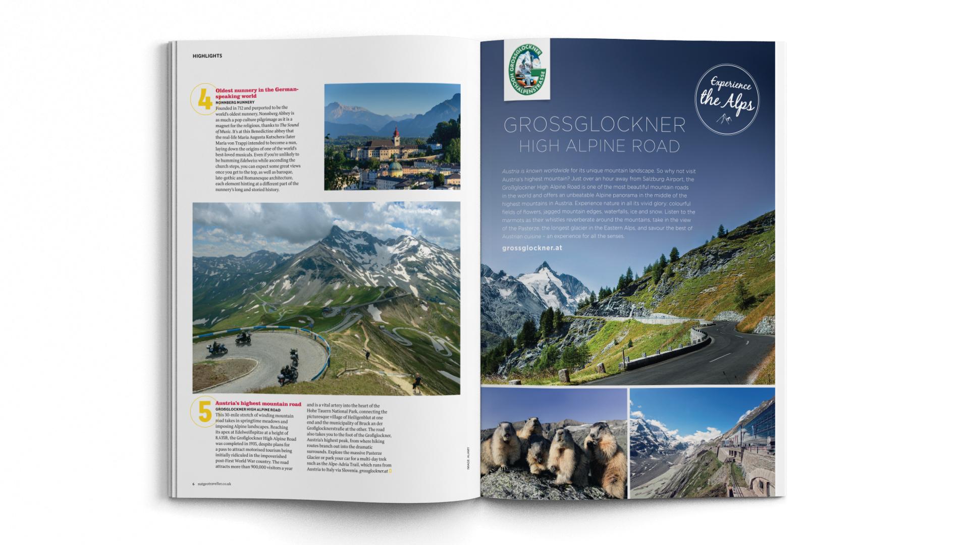 A4-Magazine-DPS-NGT-SALZ-Highlights-1
