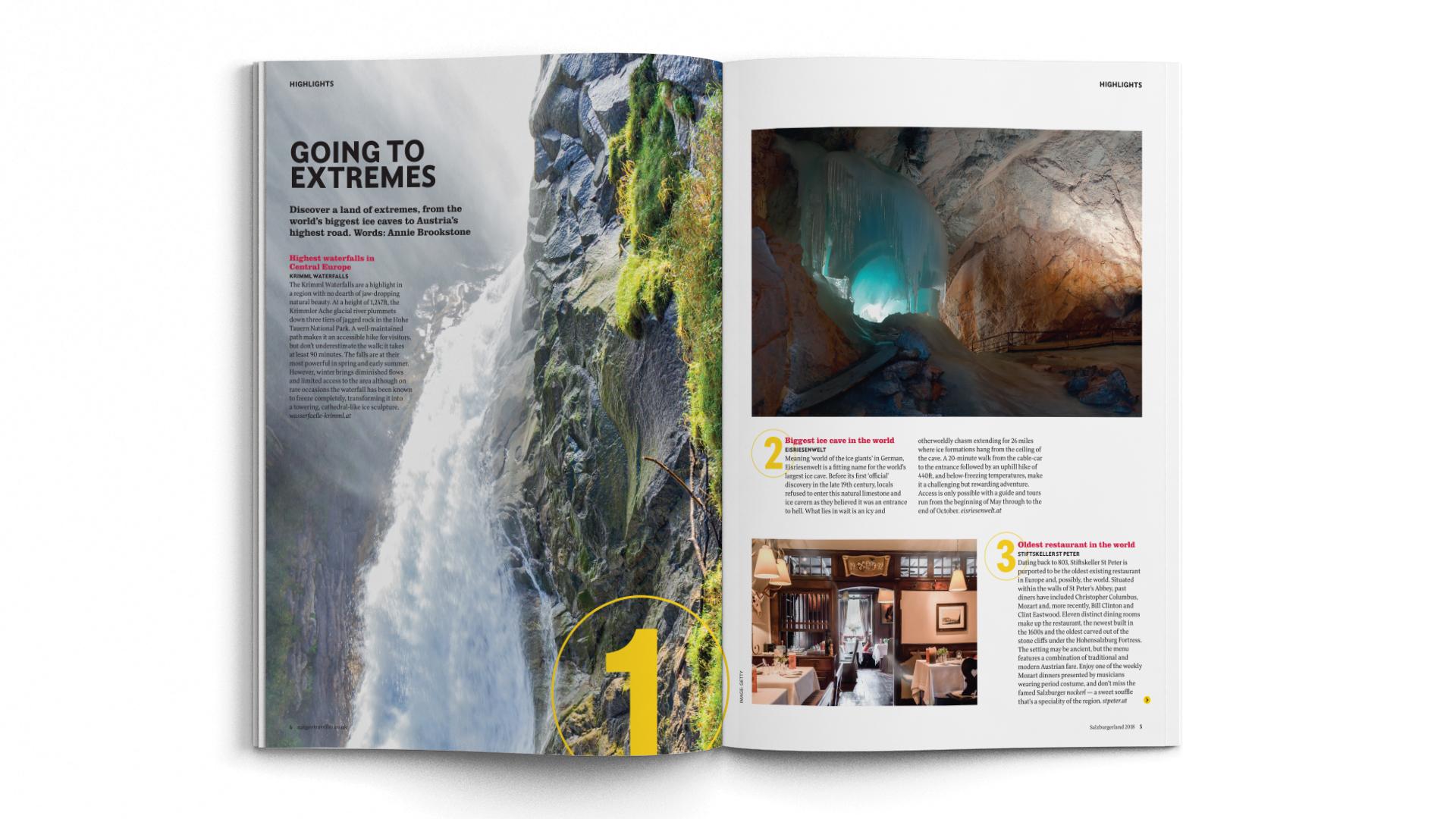A4-Magazine-DPS-NGT-SALZ-Highlights