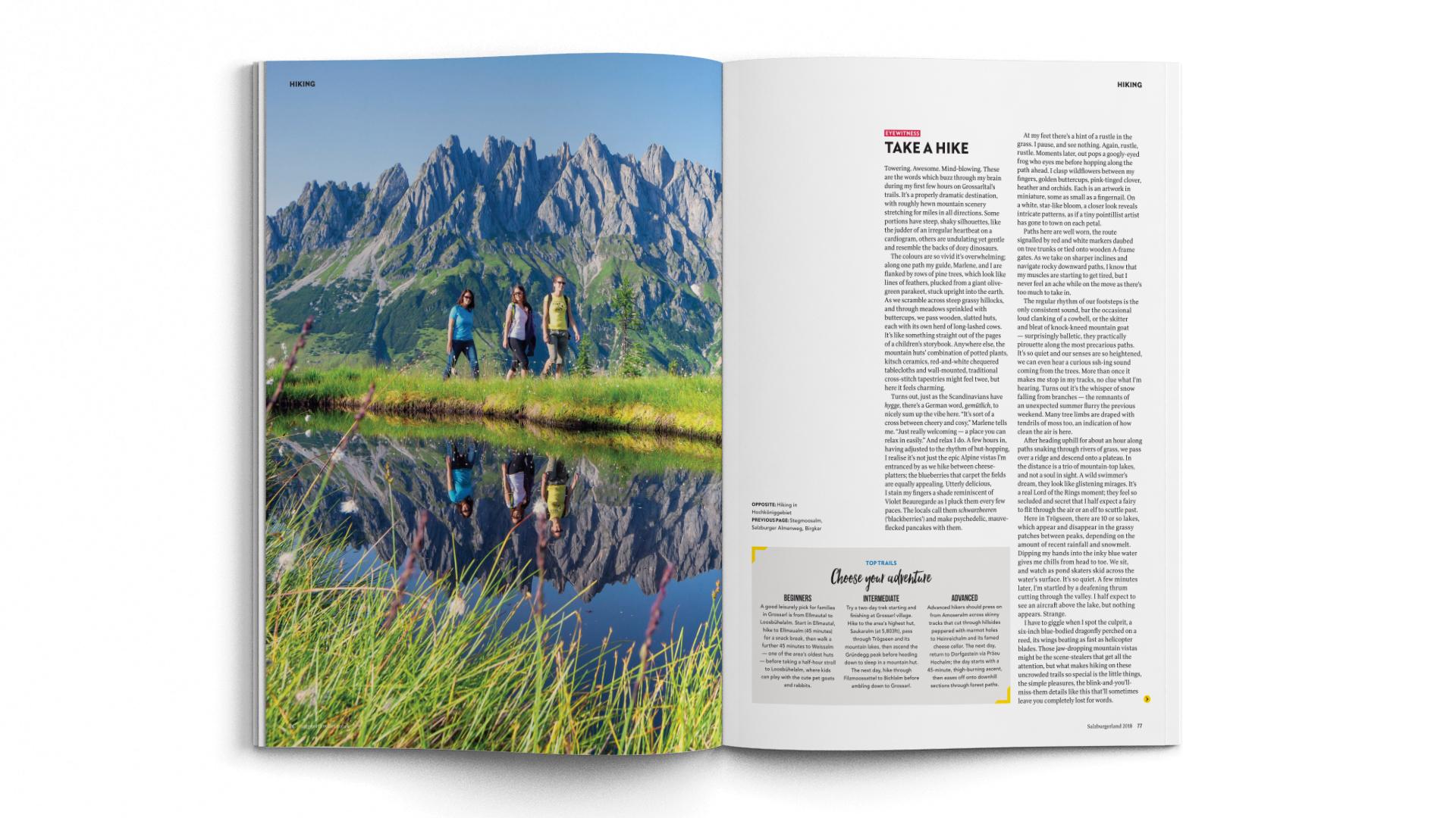 A4-Magazine-DPS-NGT-SALZ-Hiking-1