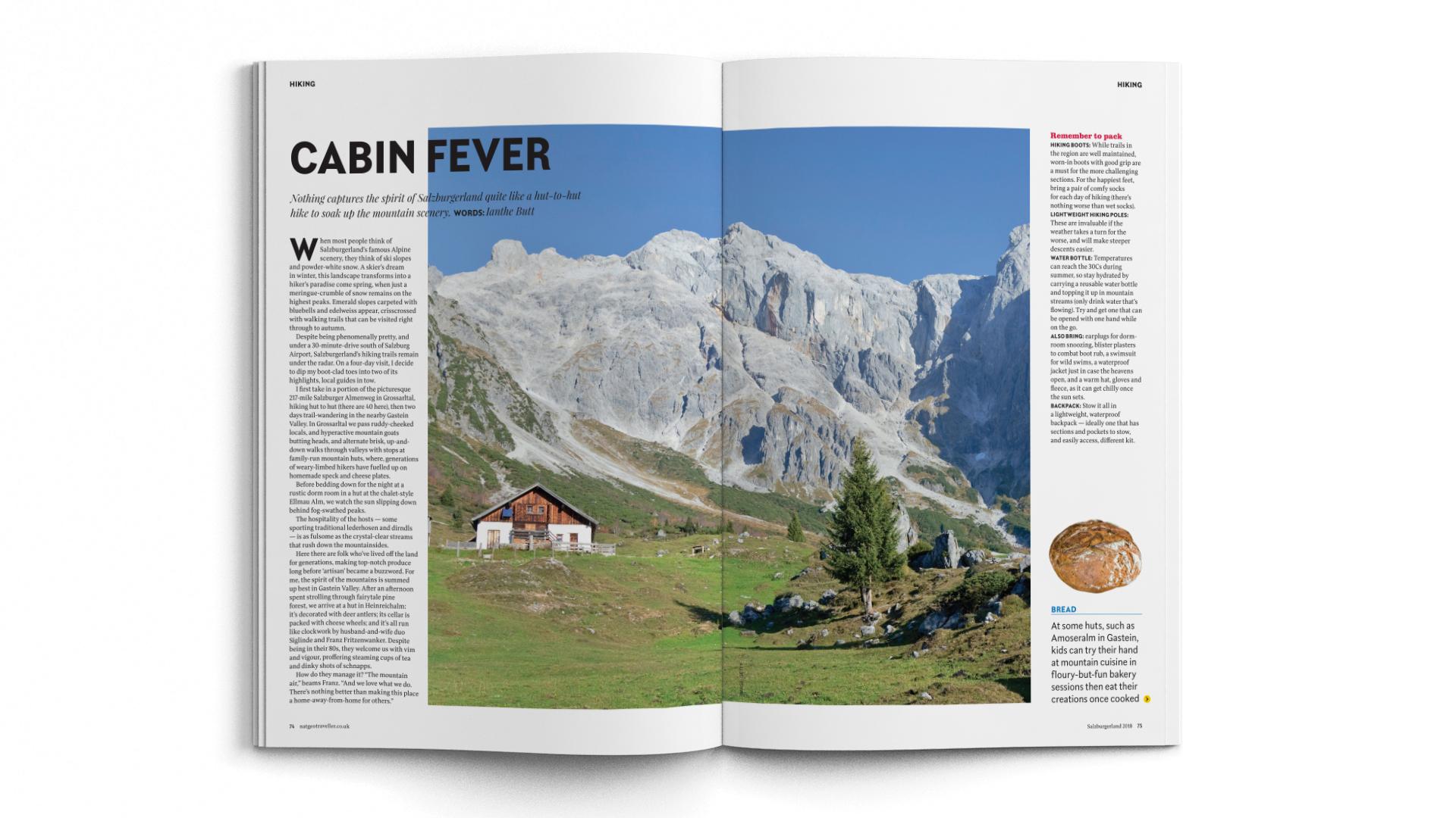 A4-Magazine-DPS-NGT-SALZ-Hiking