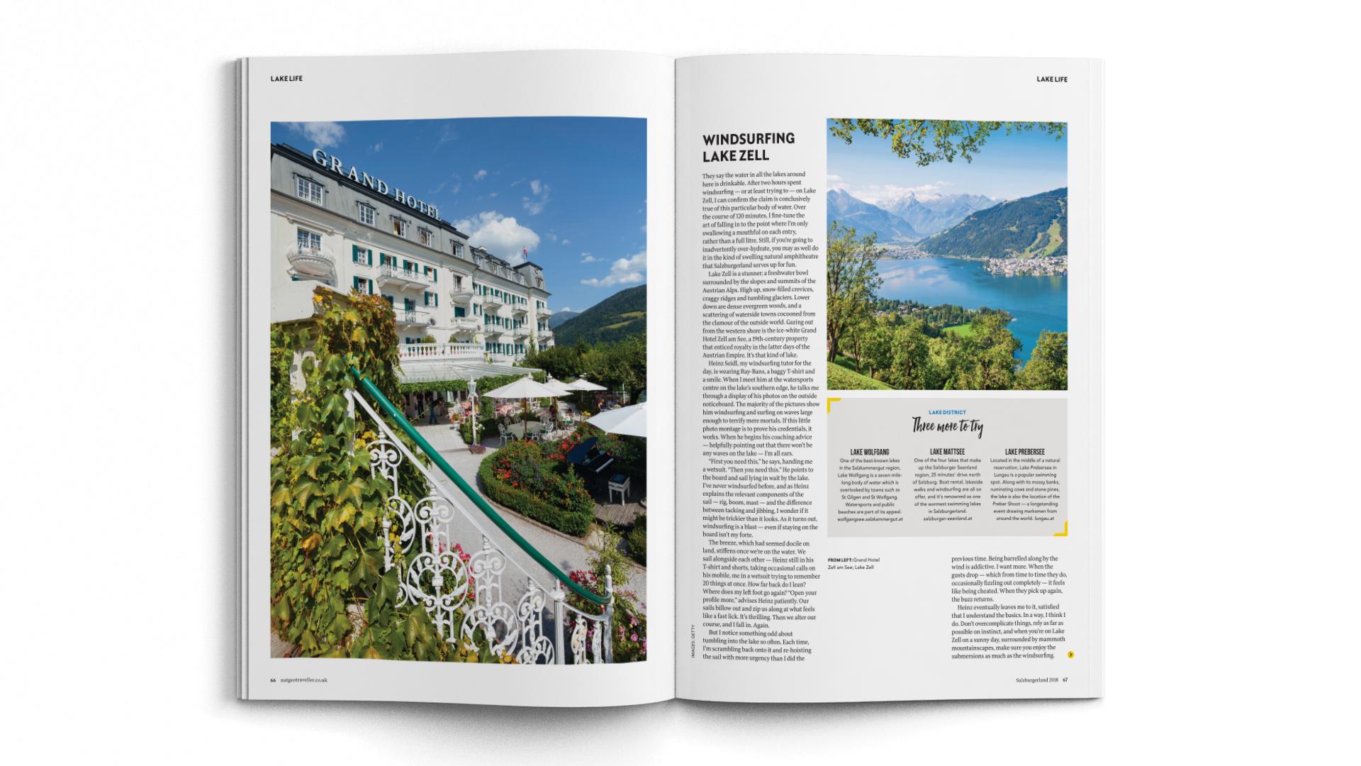 A4-Magazine-DPS-NGT-SALZ-Lakes-1