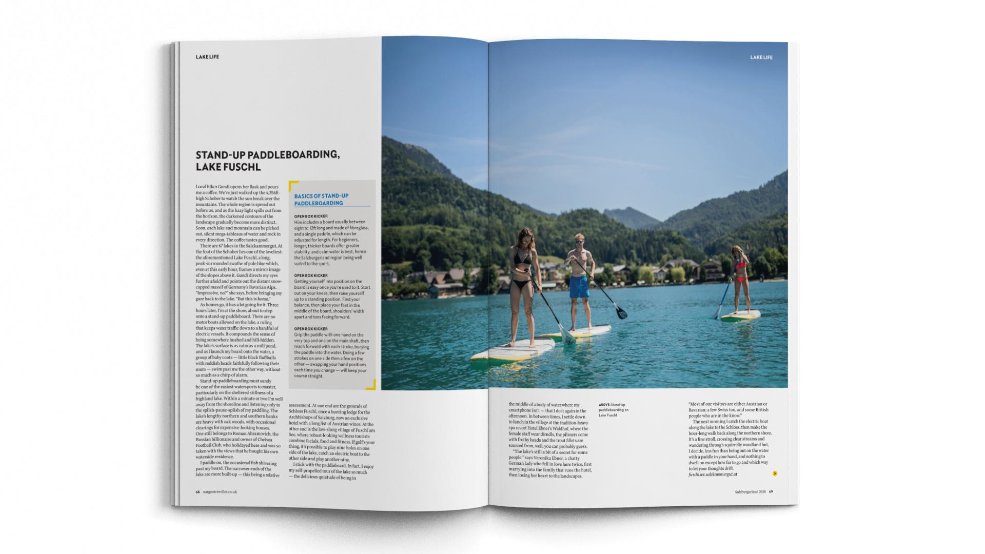 A4-Magazine-DPS-NGT-SALZ-Lakes-2