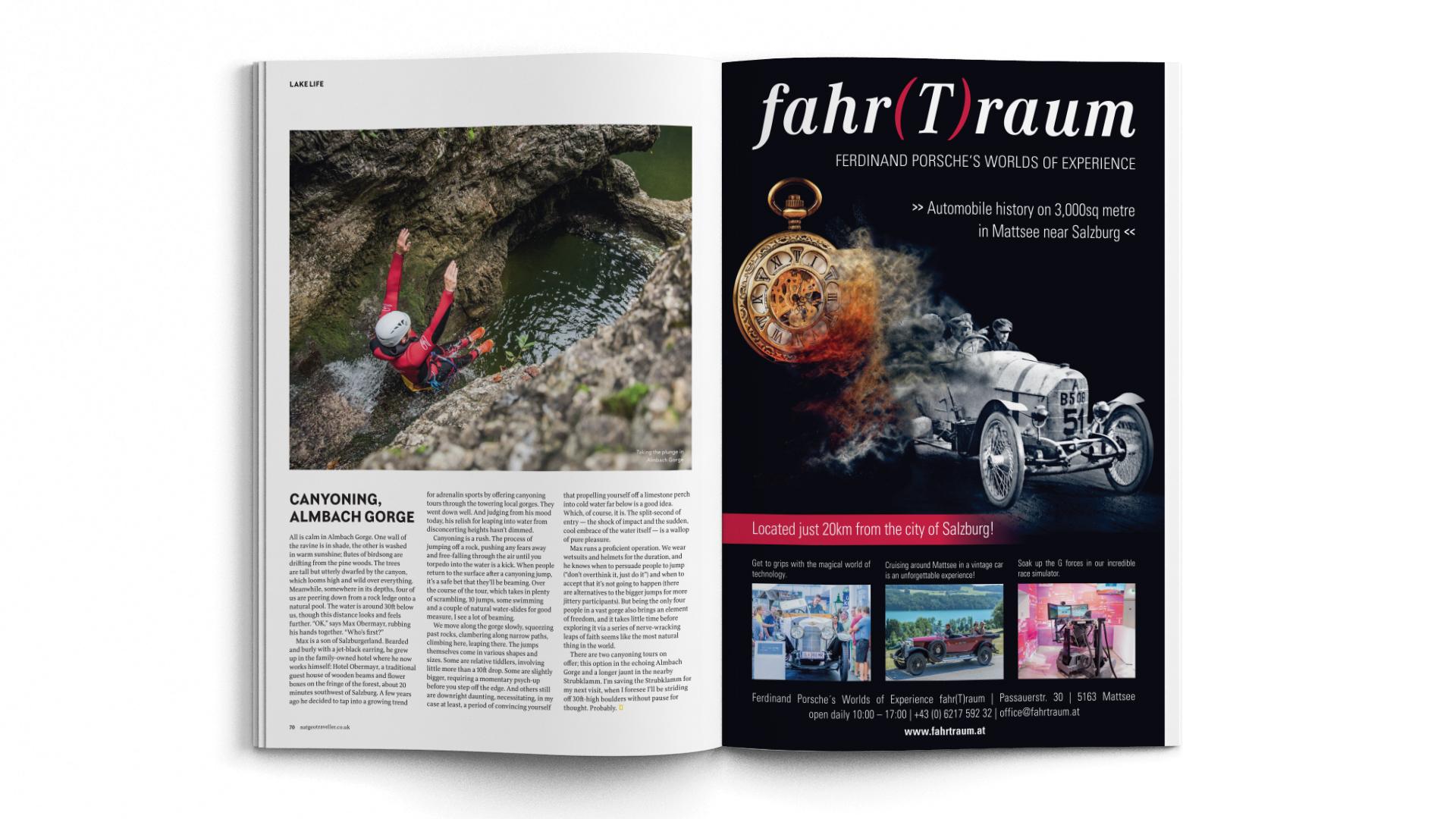 A4-Magazine-DPS-NGT-SALZ-Lakes-3