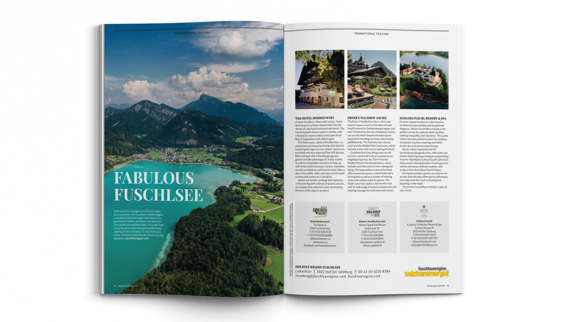 A4-Magazine-DPS-NGT-SALZ-Lakes-4