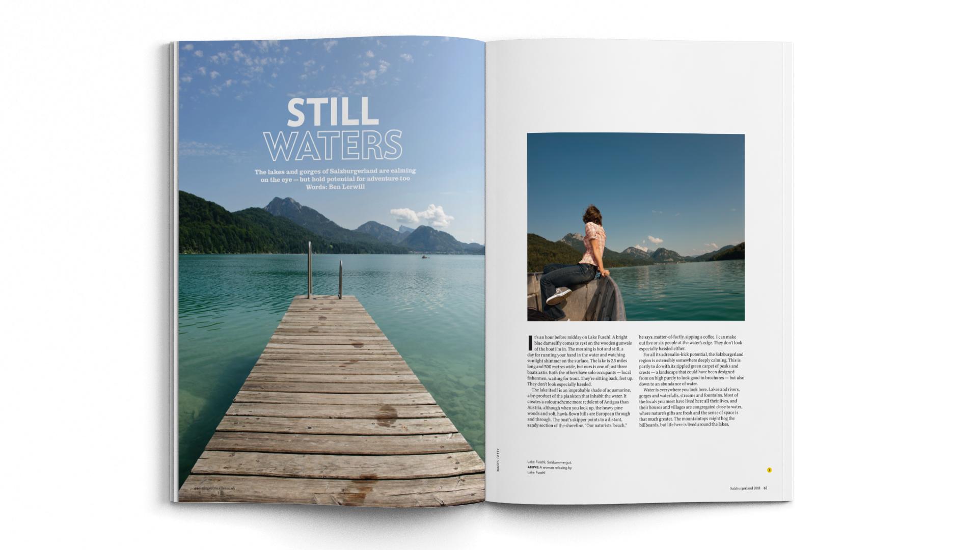 A4-Magazine-DPS-NGT-SALZ-Lakes