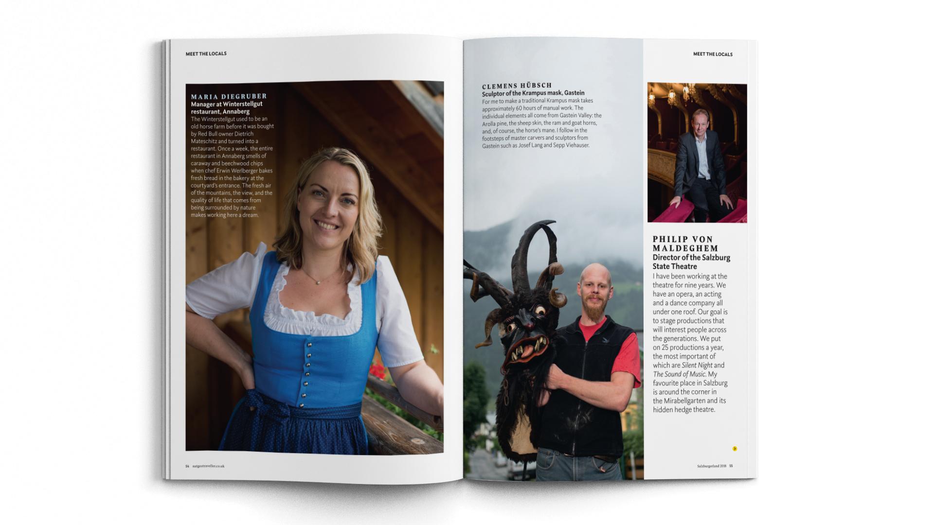 A4-Magazine-DPS-NGT-SALZ-Meet-the-locals-1