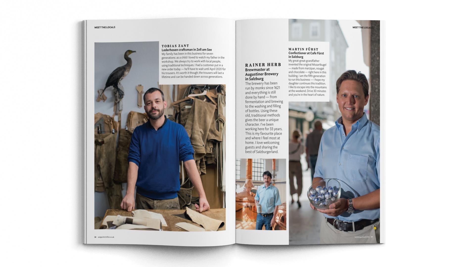 A4-Magazine-DPS-NGT-SALZ-Meet-the-locals-3