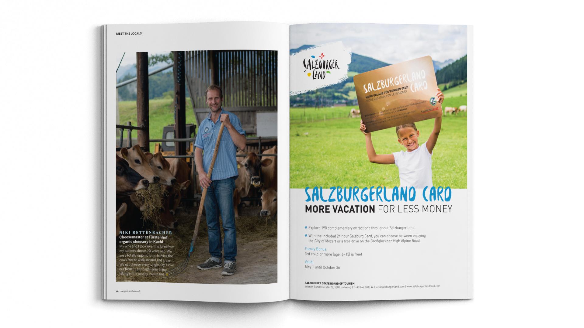 A4-Magazine-DPS-NGT-SALZ-Meet-the-locals-4