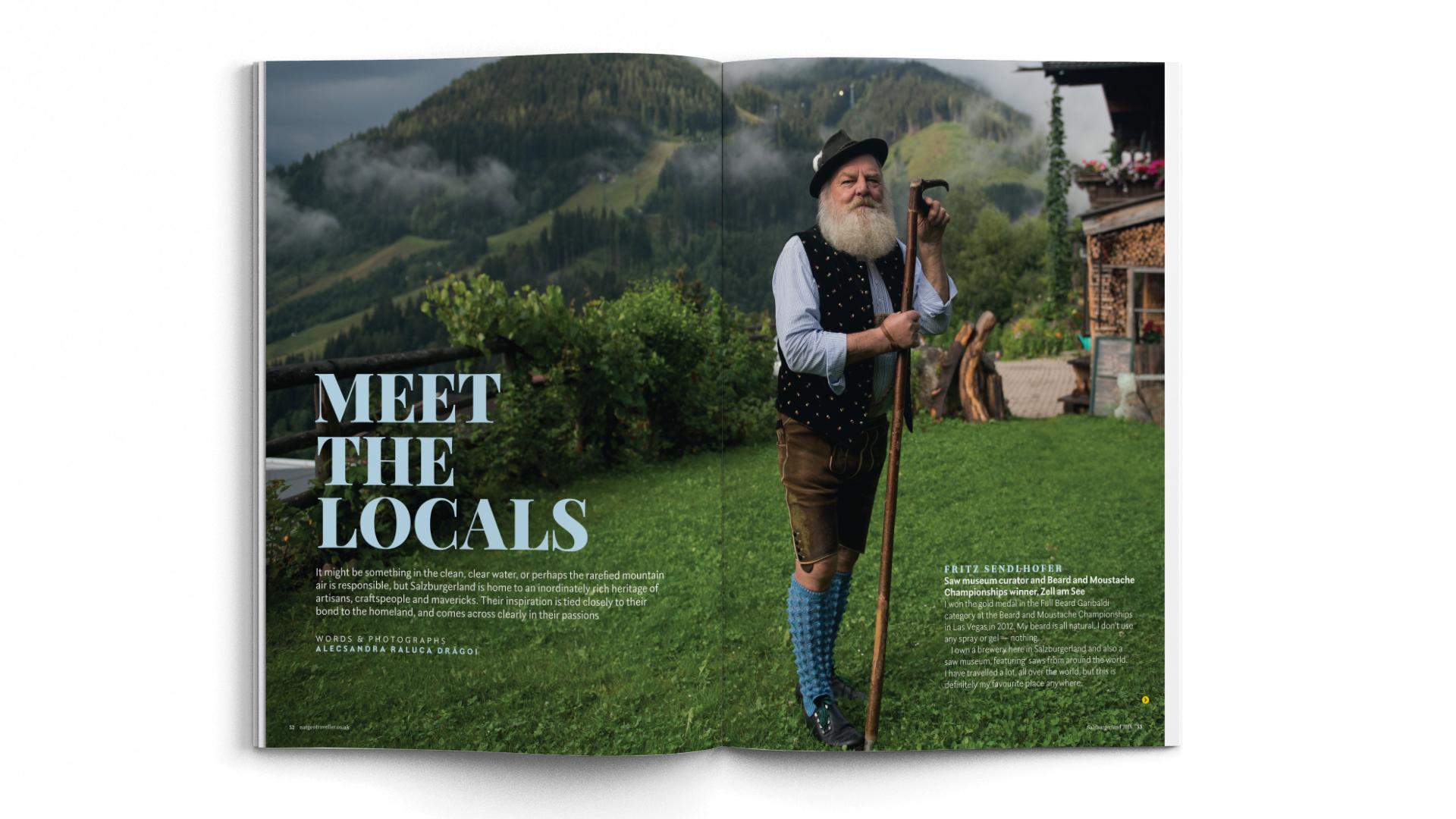 A4-Magazine-DPS-NGT-SALZ-Meet-the-locals