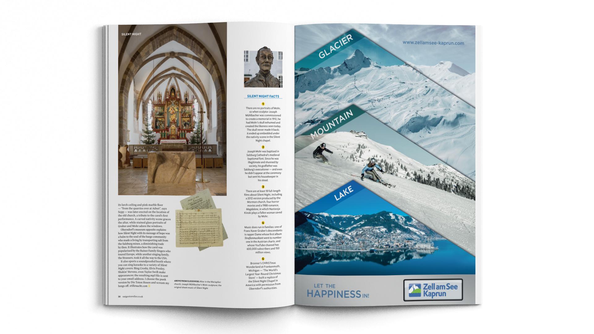 A4-Magazine-DPS-NGT-SALZ-Silent-night-1
