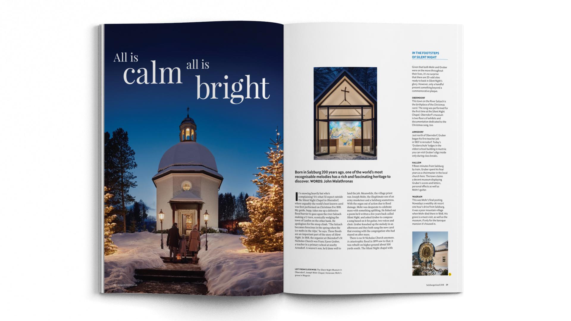 A4-Magazine-DPS-NGT-SALZ-Silent-night