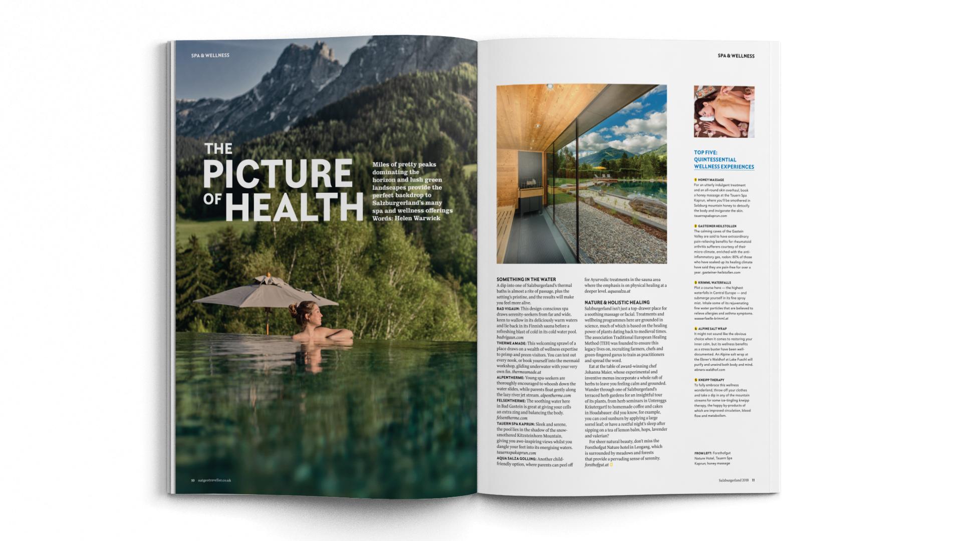 A4-Magazine-DPS-NGT-SALZ-Spa