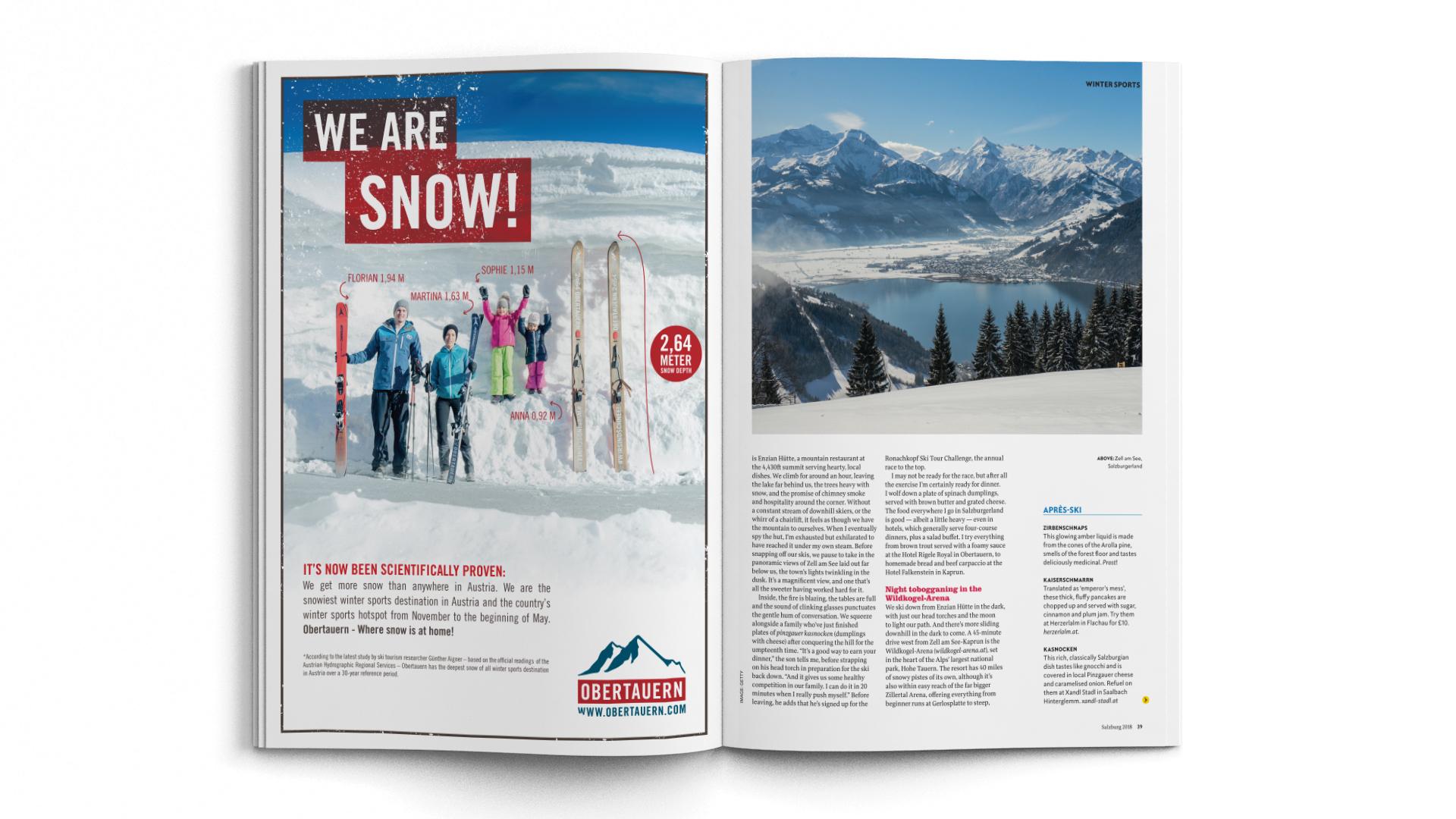 A4-Magazine-DPS-NGT-SALZ-Winter-sports-3
