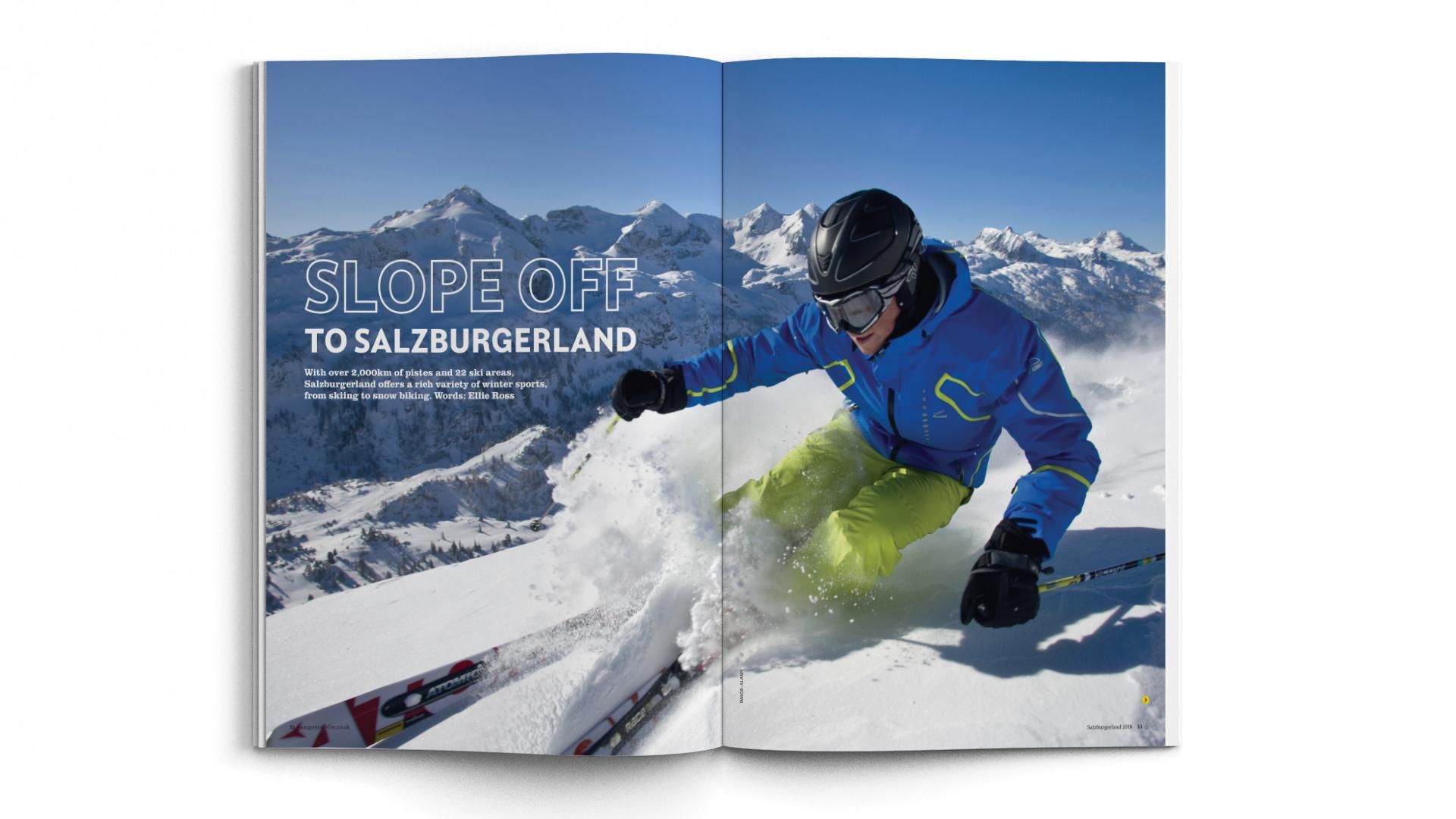 A4-Magazine-DPS-NGT-SALZ-Winter-sports
