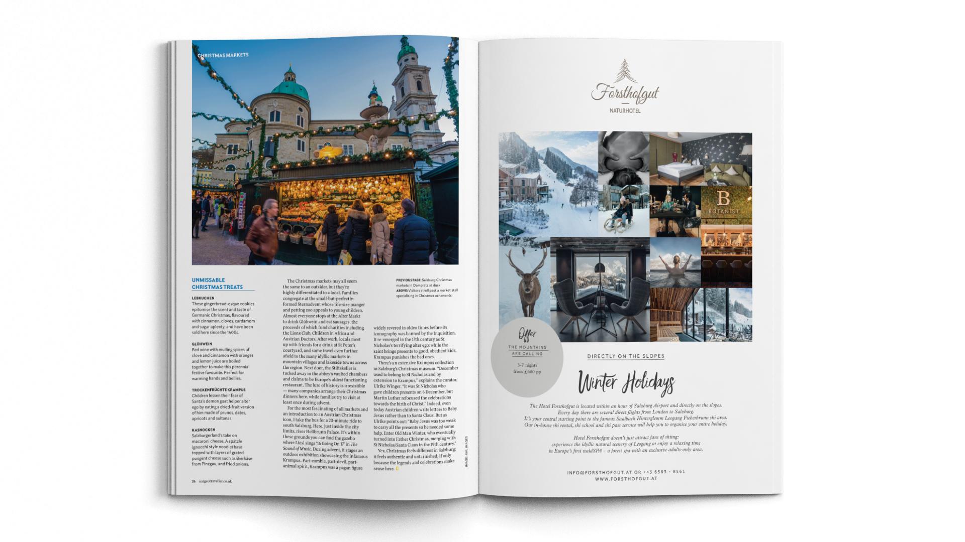 A4-Magazine-DPS-NGT-SALZ-Xmas-1