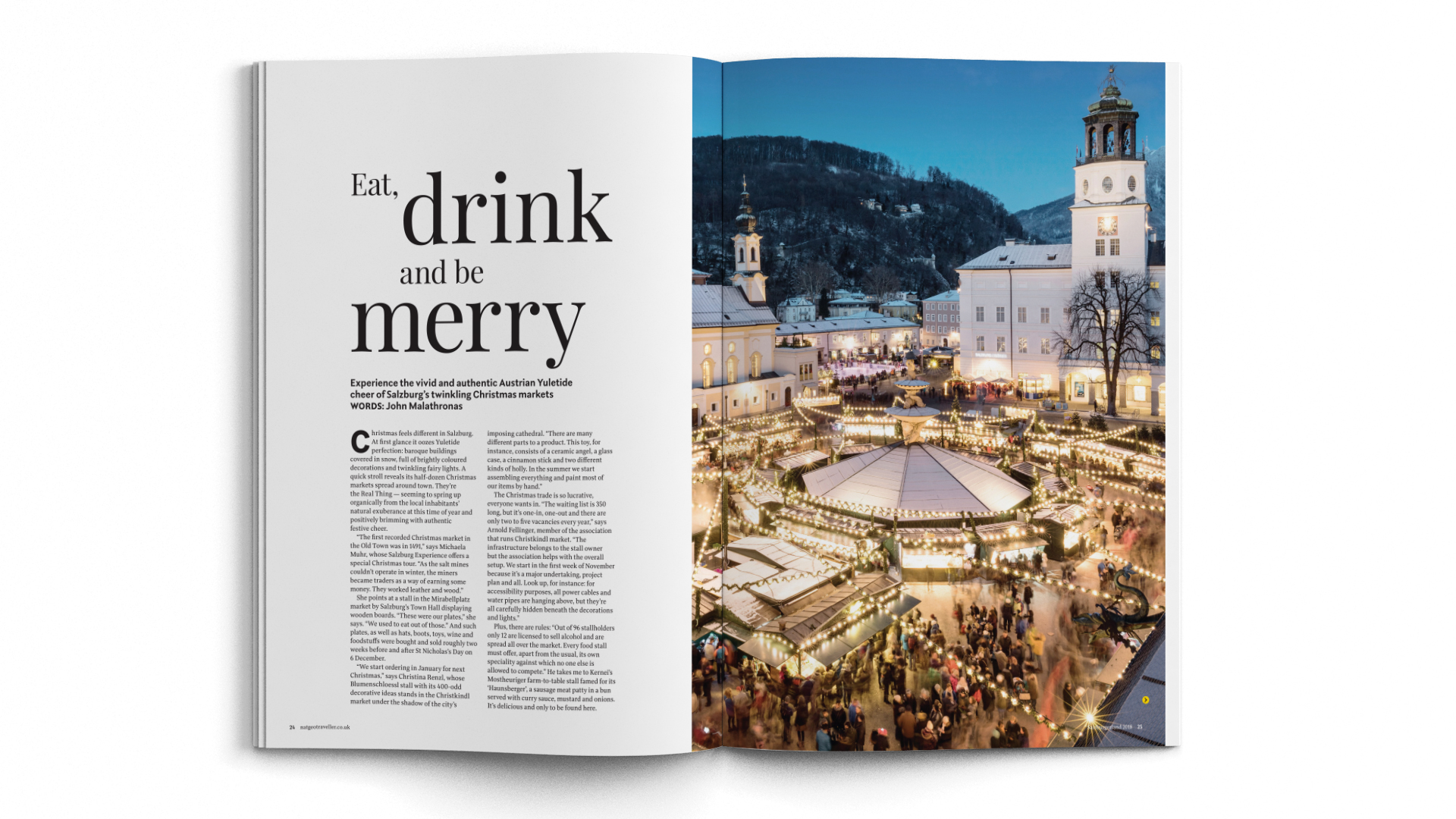 A4-Magazine-DPS-NGT-SALZ-Xmas