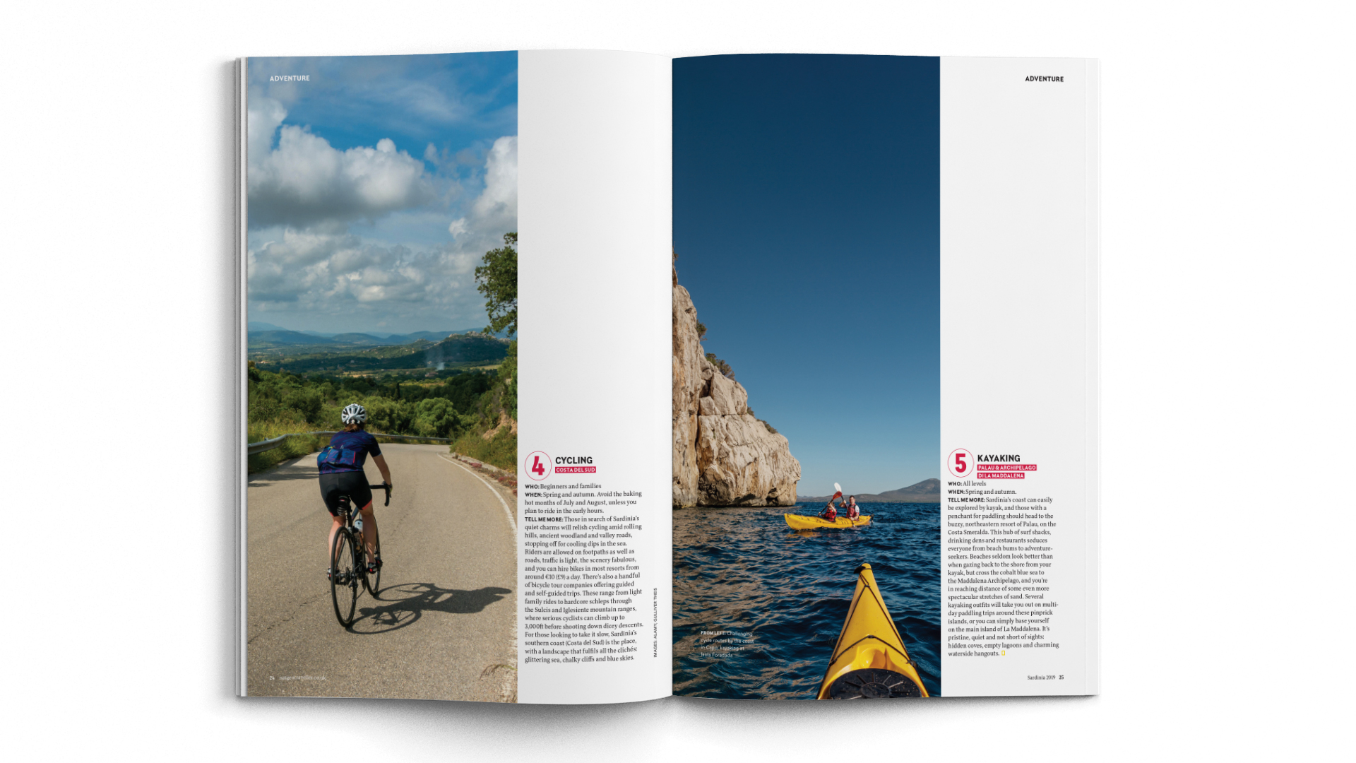 A4-Magazine-DPS-NGT-SARDINIA-Adventure-2