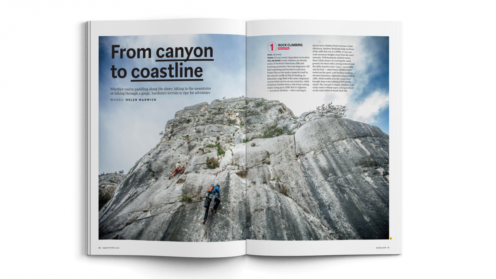 A4-Magazine-DPS-NGT-SARDINIA-Adventure