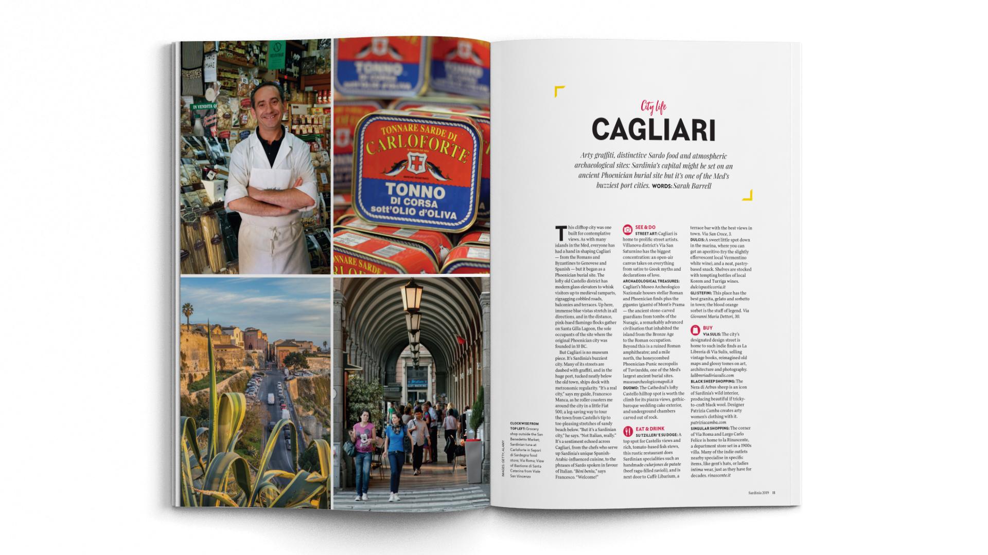 A4-Magazine-DPS-NGT-SARDINIA-Cagliari
