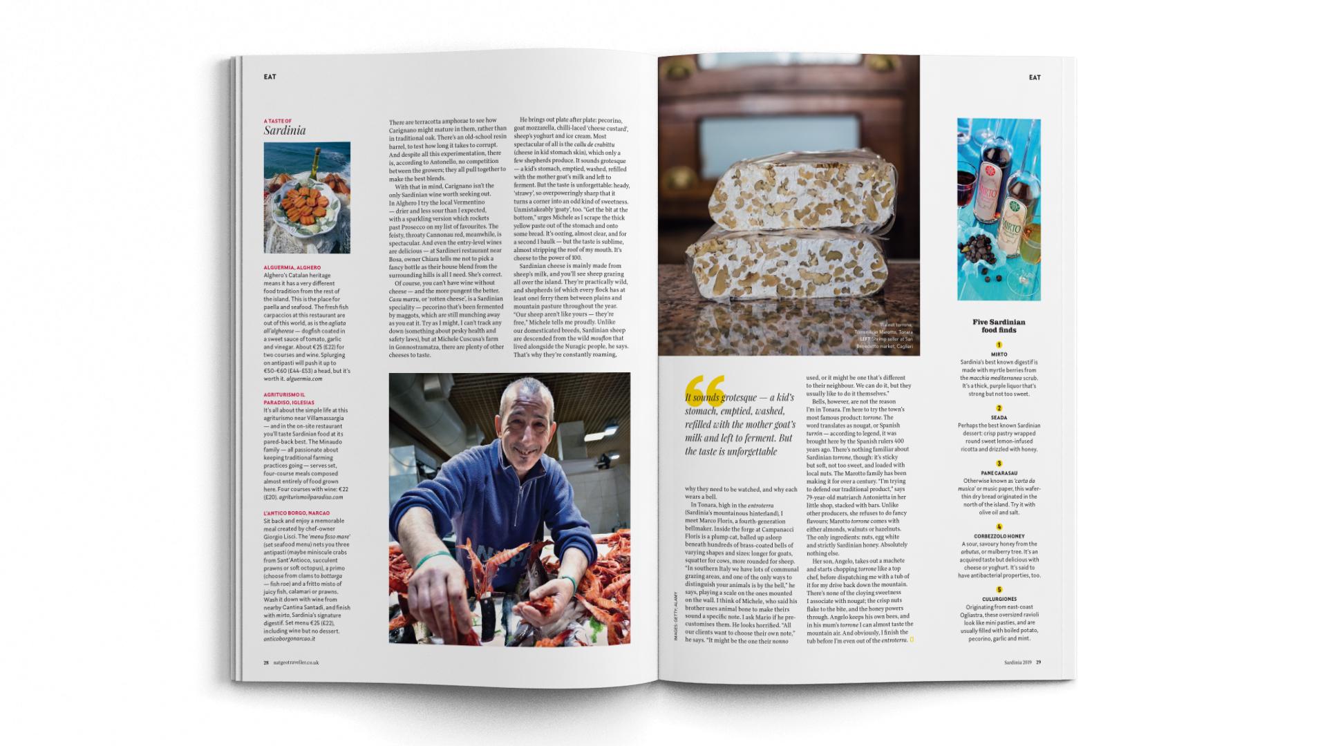 A4-Magazine-DPS-NGT-SARDINIA-Eat-1