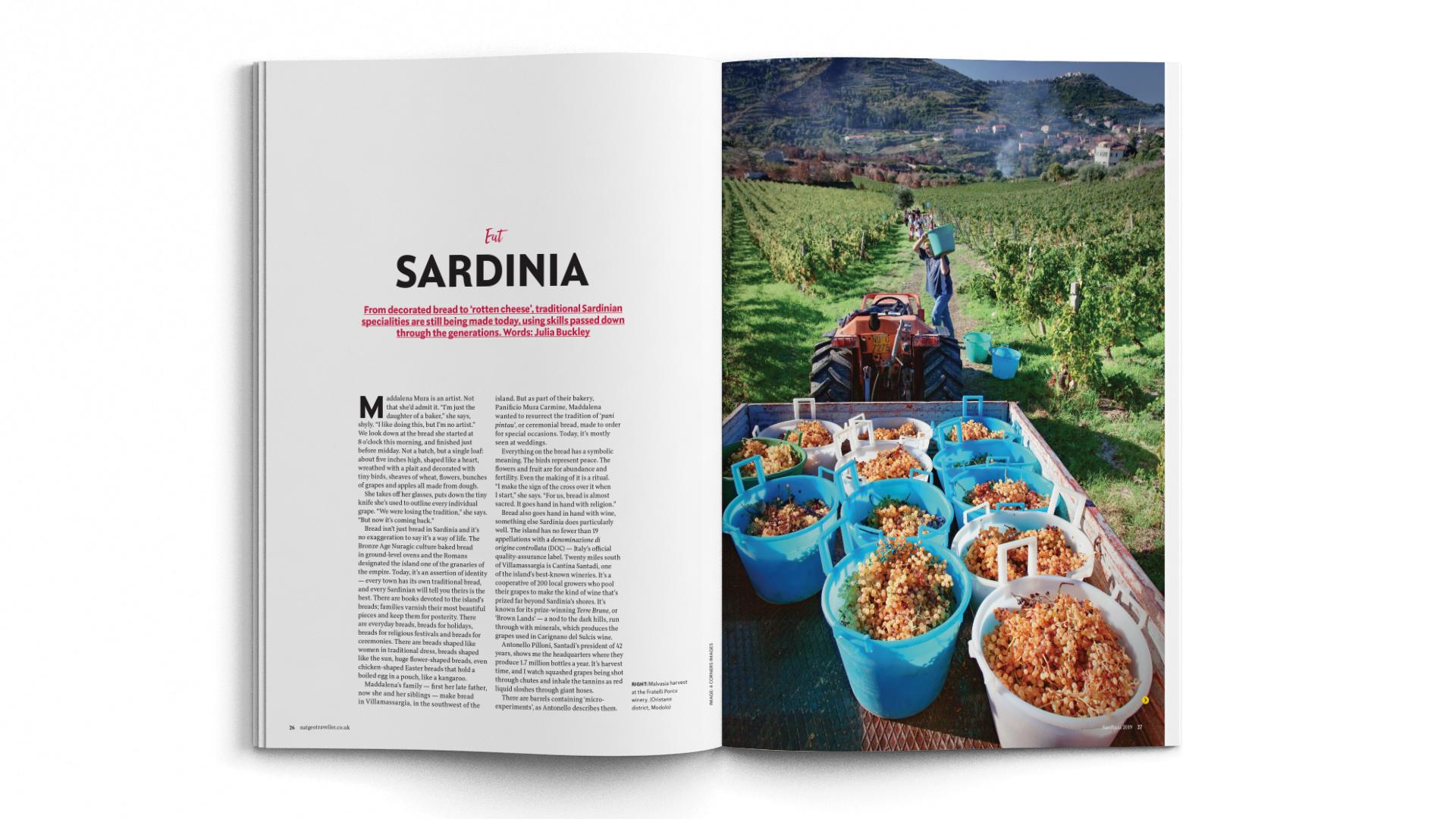 A4-Magazine-DPS-NGT-SARDINIA-Eat