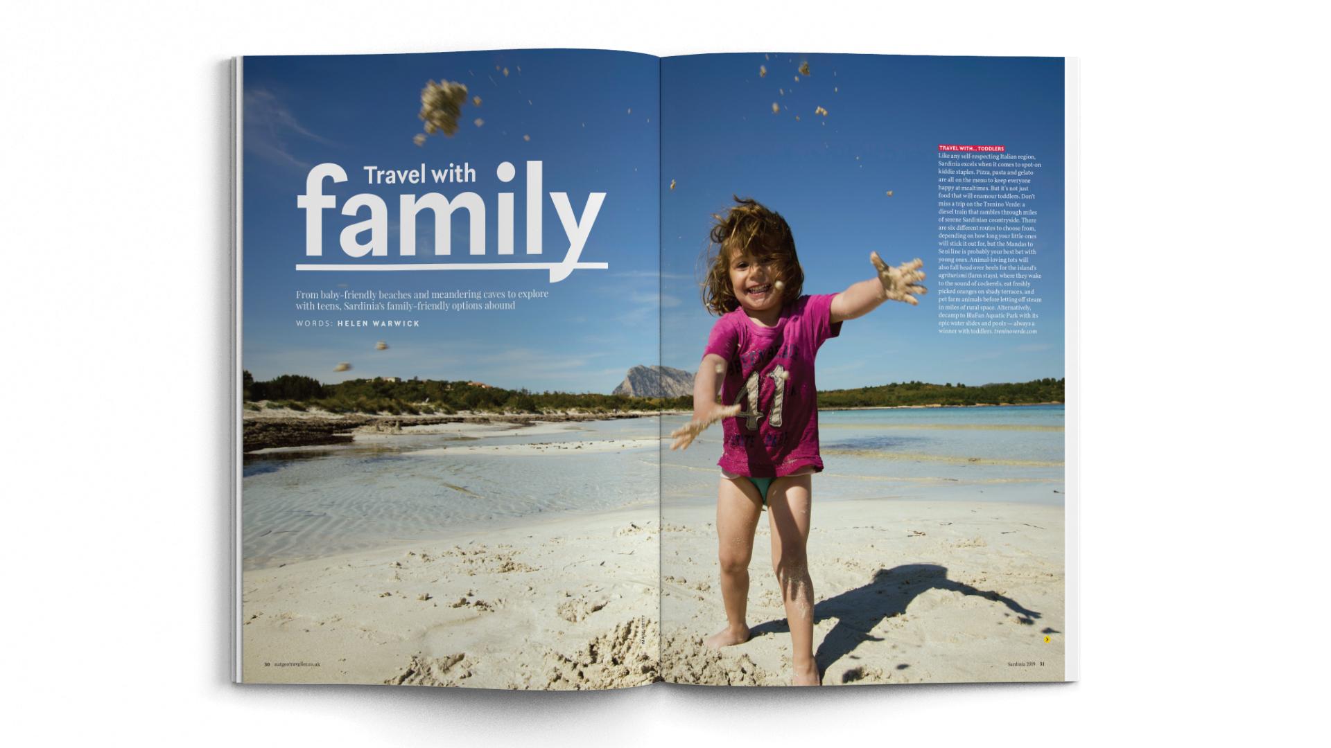 A4-Magazine-DPS-NGT-SARDINIA-Family