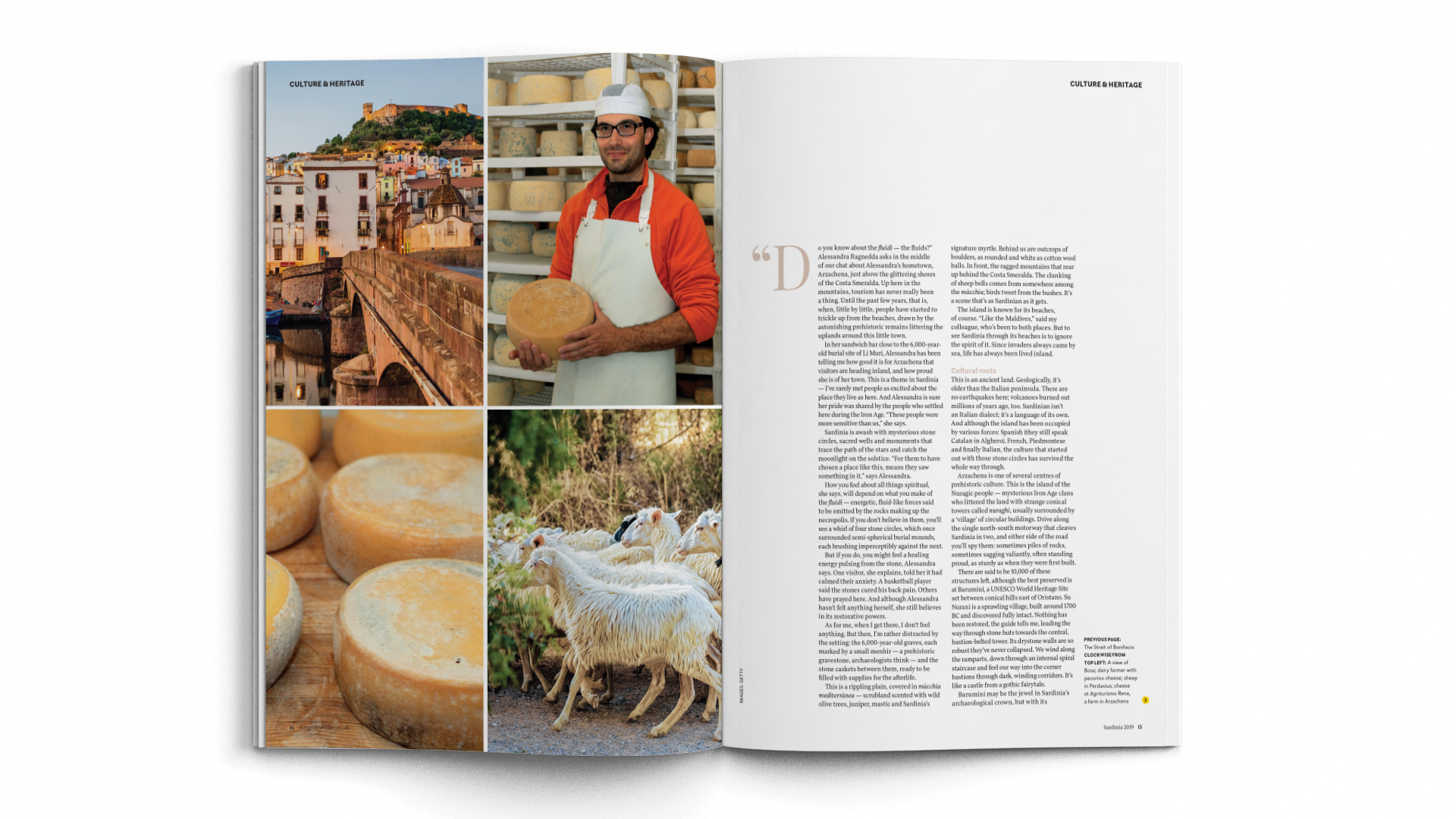 A4-Magazine-DPS-NGT-SARDINIA-Feature-1