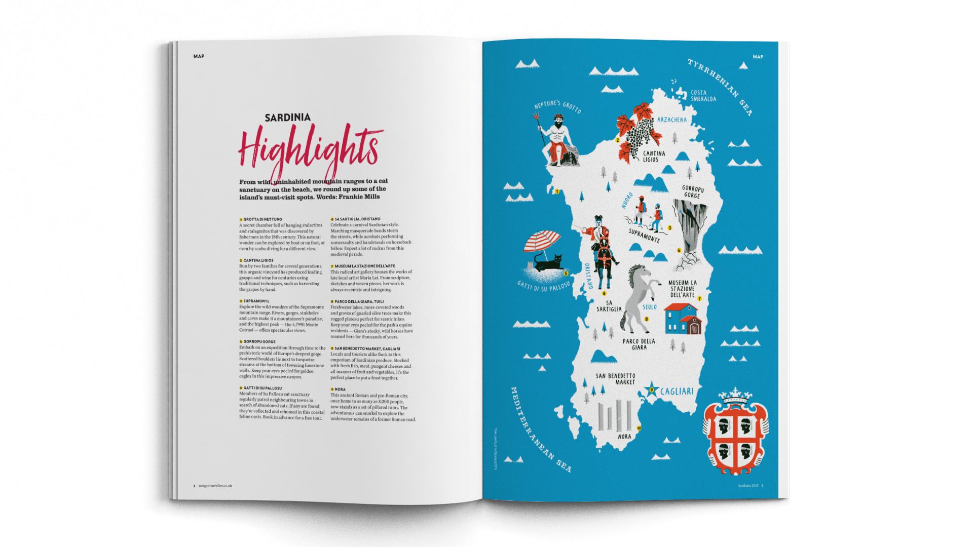 A4-Magazine-DPS-NGT-SARDINIA-Highlights
