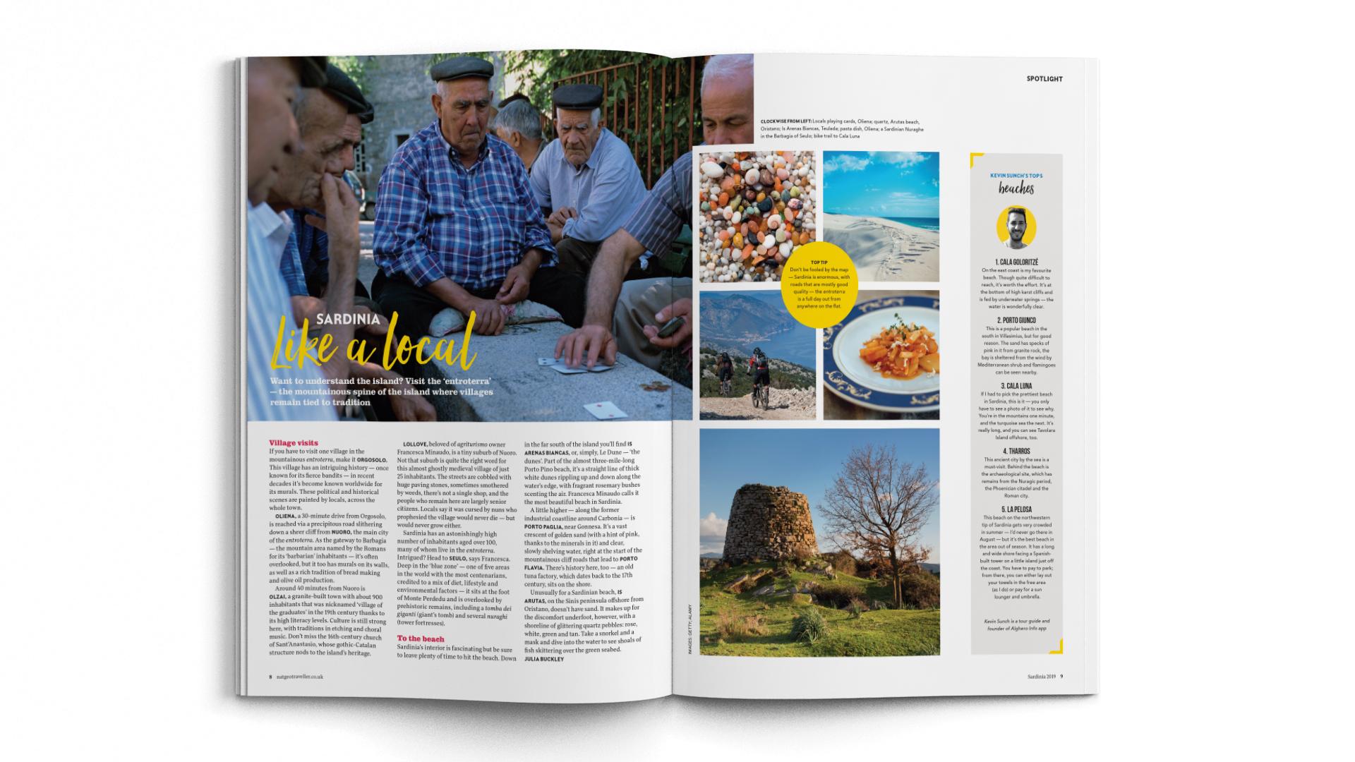 A4-Magazine-DPS-NGT-SARDINIA-Like-a-Local