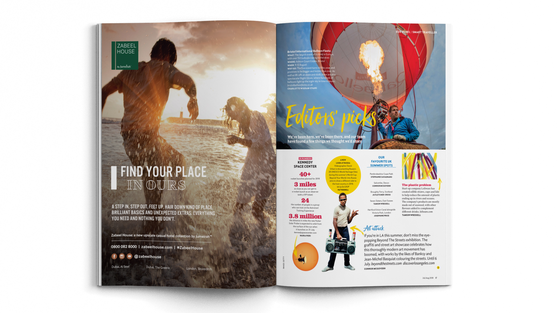 A4-Magazine-DPS-NGT-ST-Eds-picks