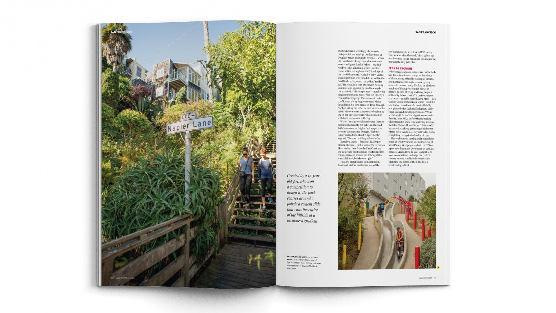 A4-Magazine-DPS-NGT-San-Francisco-1 DEC