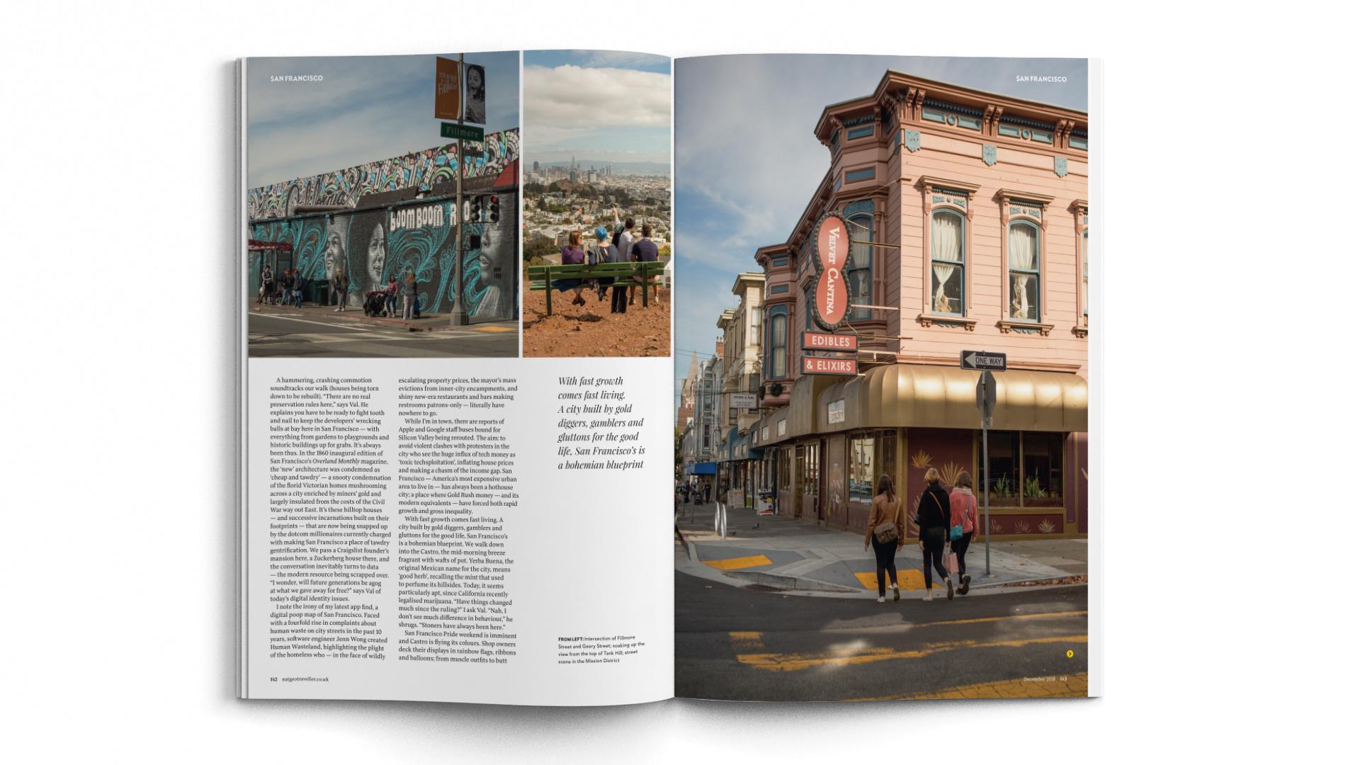 A4-Magazine-DPS-NGT-San-Francisco-2 DEC