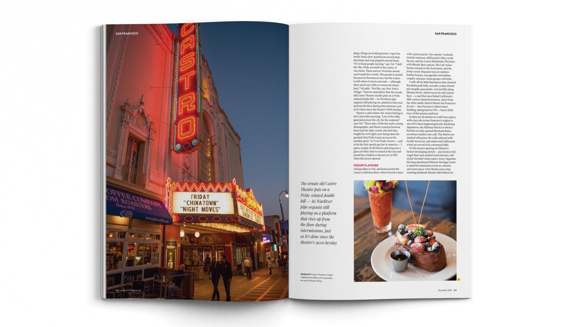 A4-Magazine-DPS-NGT-San-Francisco-3 DEC