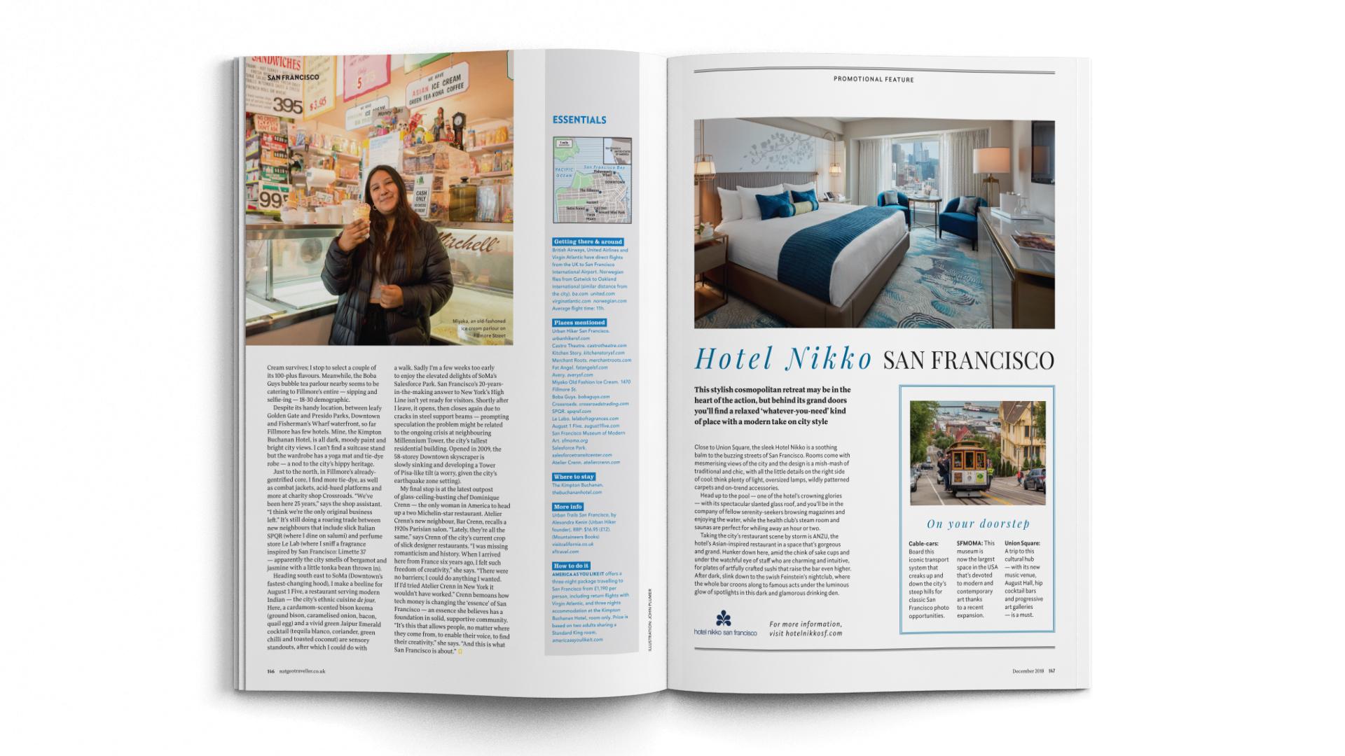 A4-Magazine-DPS-NGT-San-Francisco-4 DEC