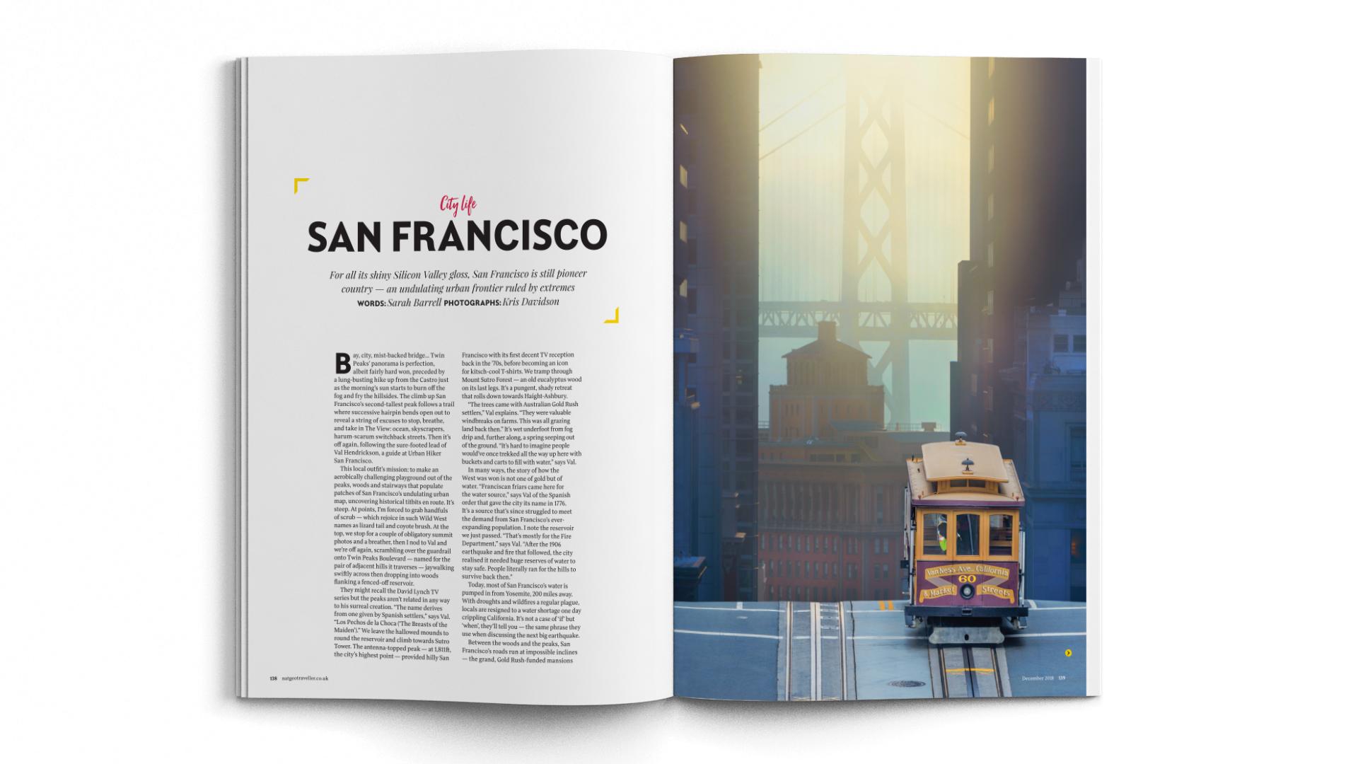 A4-Magazine-DPS-NGT-San-Francisco DEC