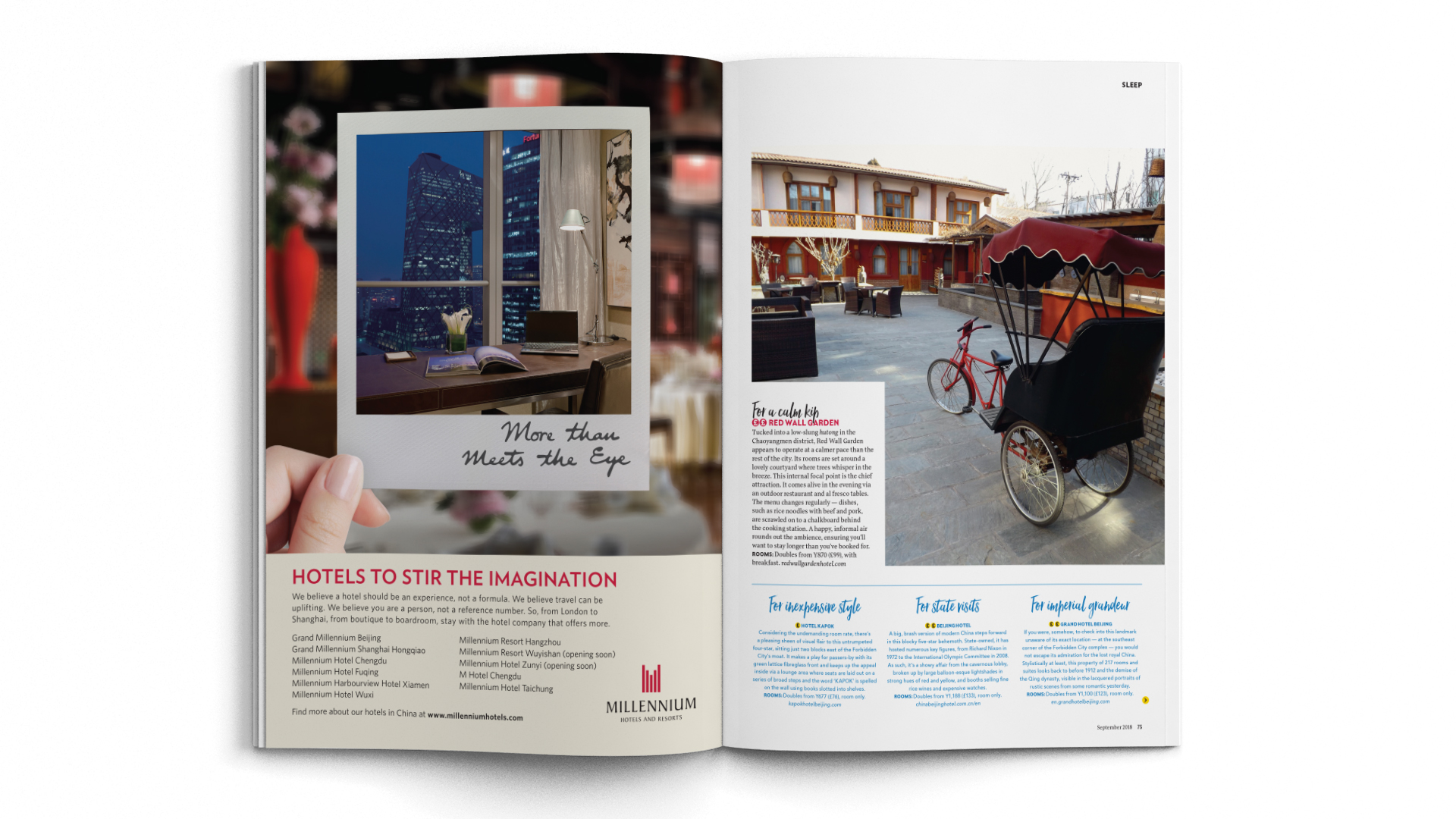 A4-Magazine-DPS-NGT-Sleep-Beijing-3