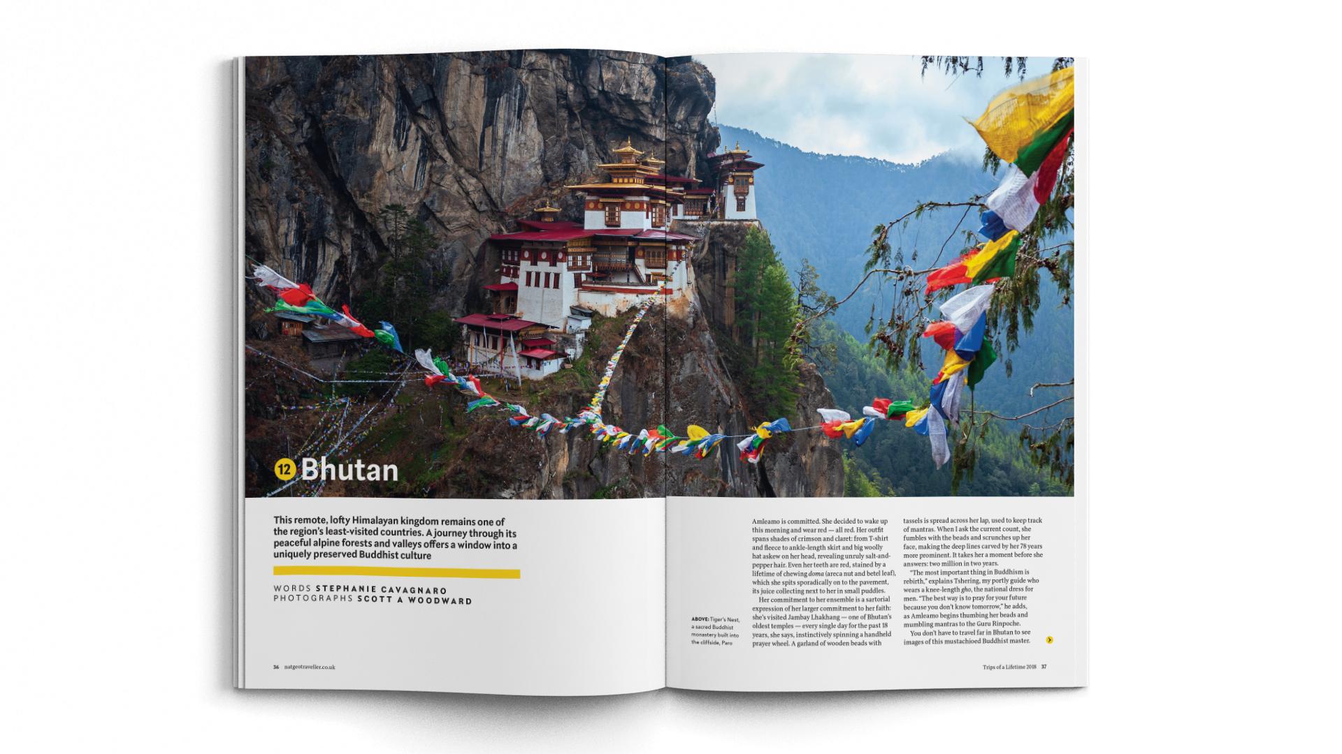 A4-Magazine-DPS-NGT-TRIPS-Bhutan-1