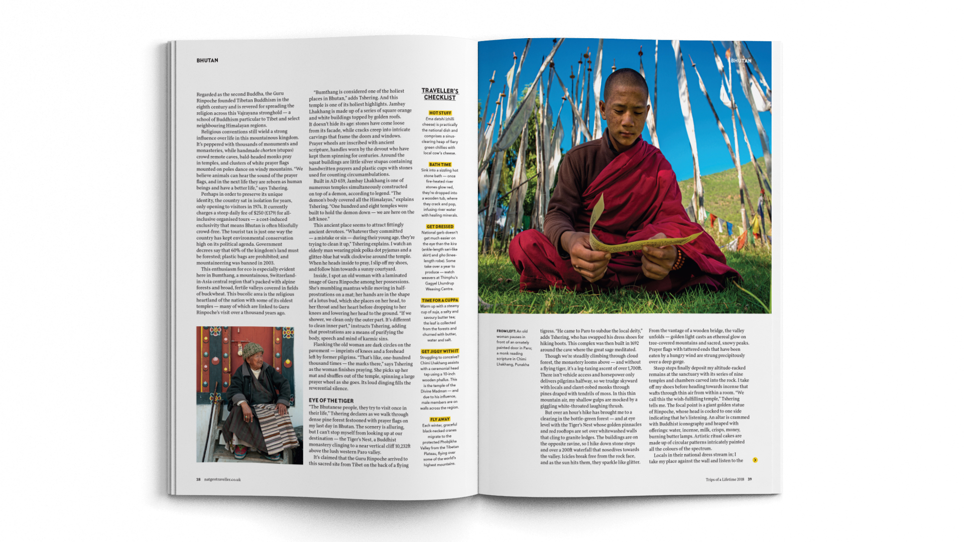 A4-Magazine-DPS-NGT-TRIPS-Bhutan-2