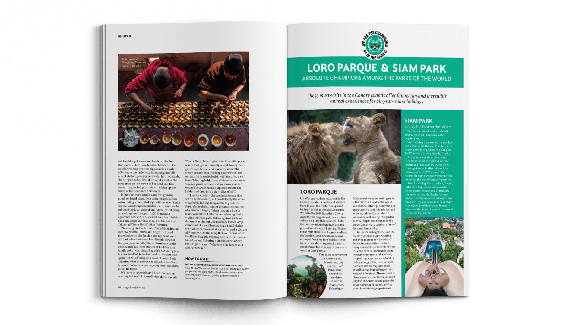 A4-Magazine-DPS-NGT-TRIPS-Bhutan-3