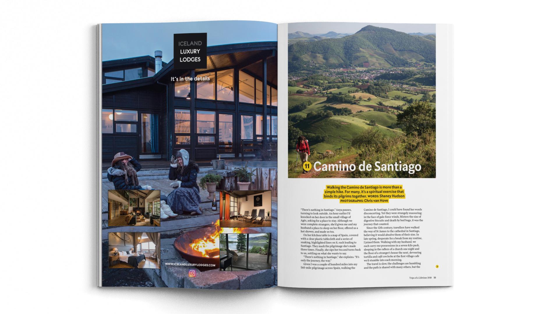 A4-Magazine-DPS-NGT-TRIPS-Cam-de-Santiago-1