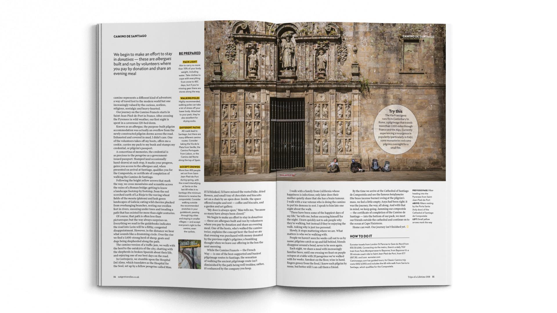 A4-Magazine-DPS-NGT-TRIPS-Cam-de-Santiago-2