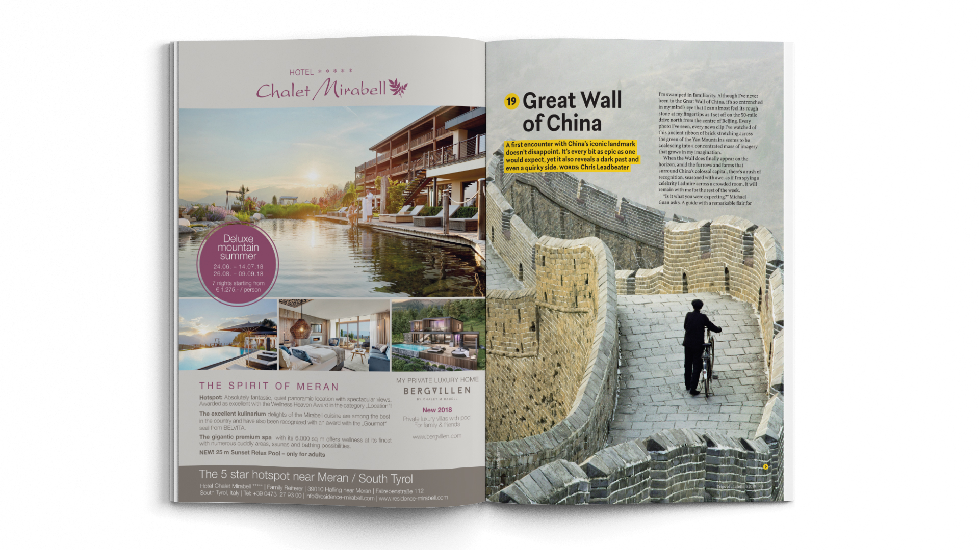 A4-Magazine-DPS-NGT-TRIPS-China-1