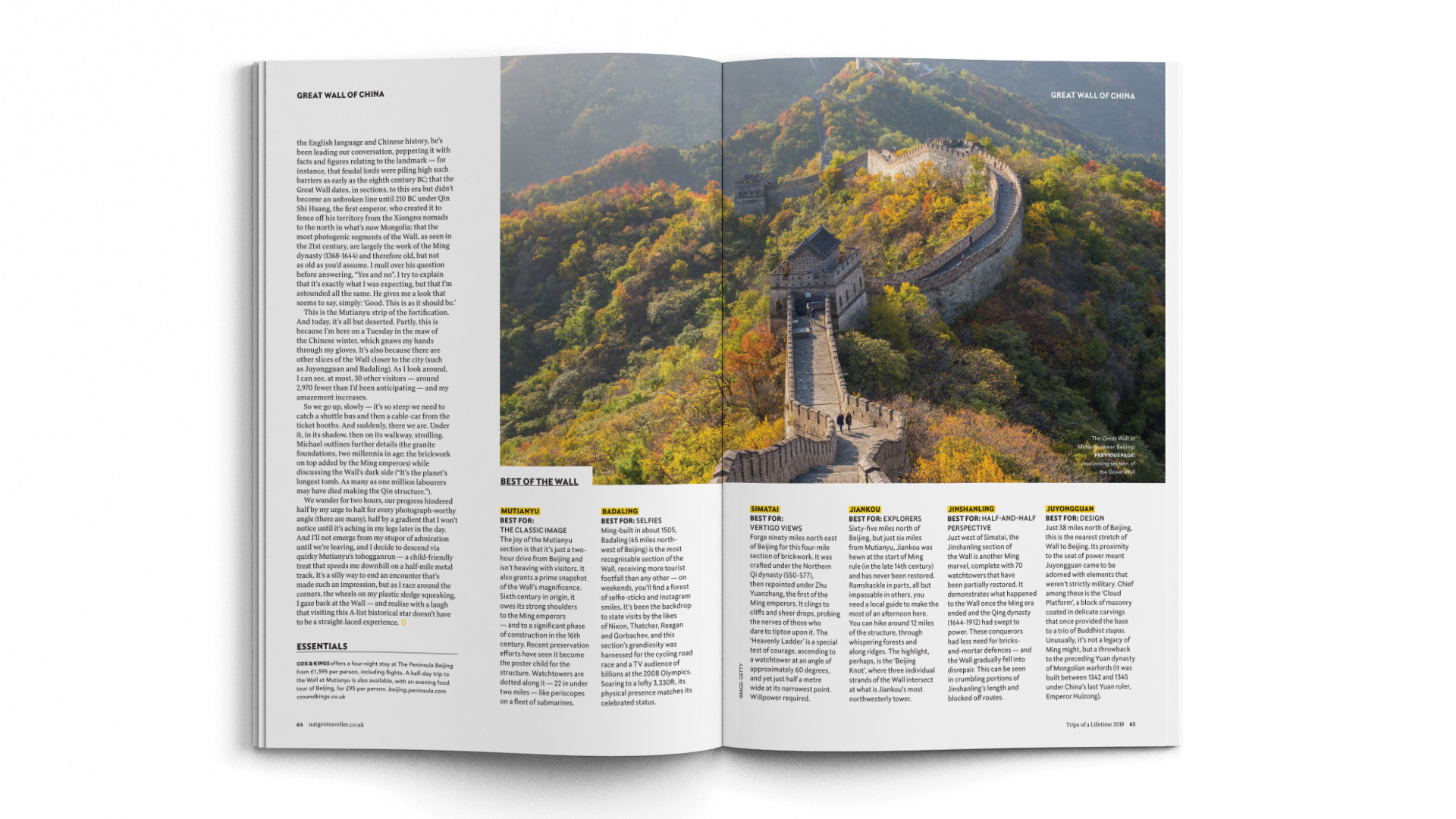 A4-Magazine-DPS-NGT-TRIPS-China-2