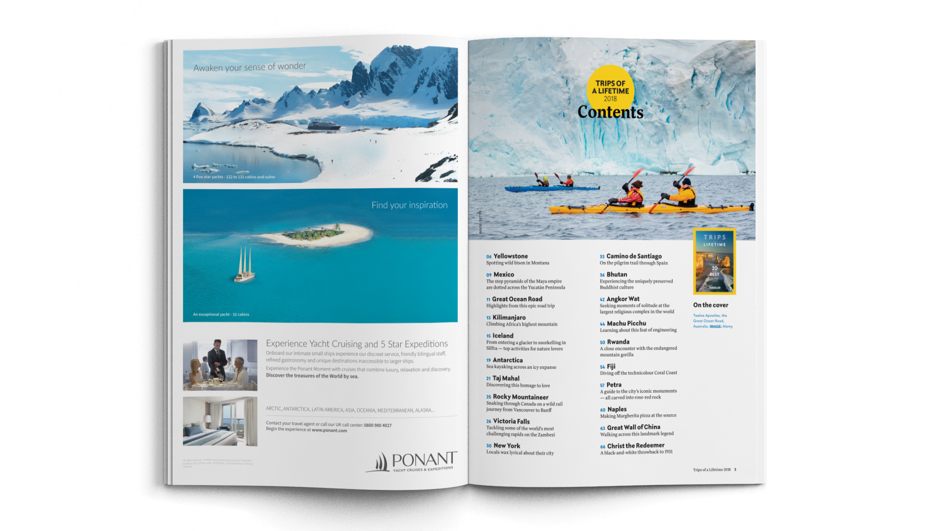 A4-Magazine-DPS-NGT-TRIPS-Contents