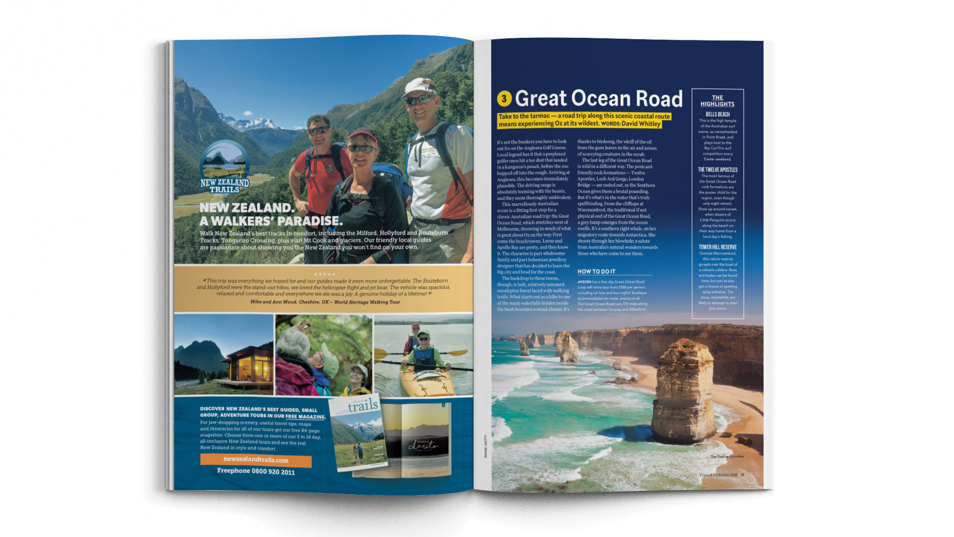 A4-Magazine-DPS-NGT-TRIPS-Great-Ocean-Road