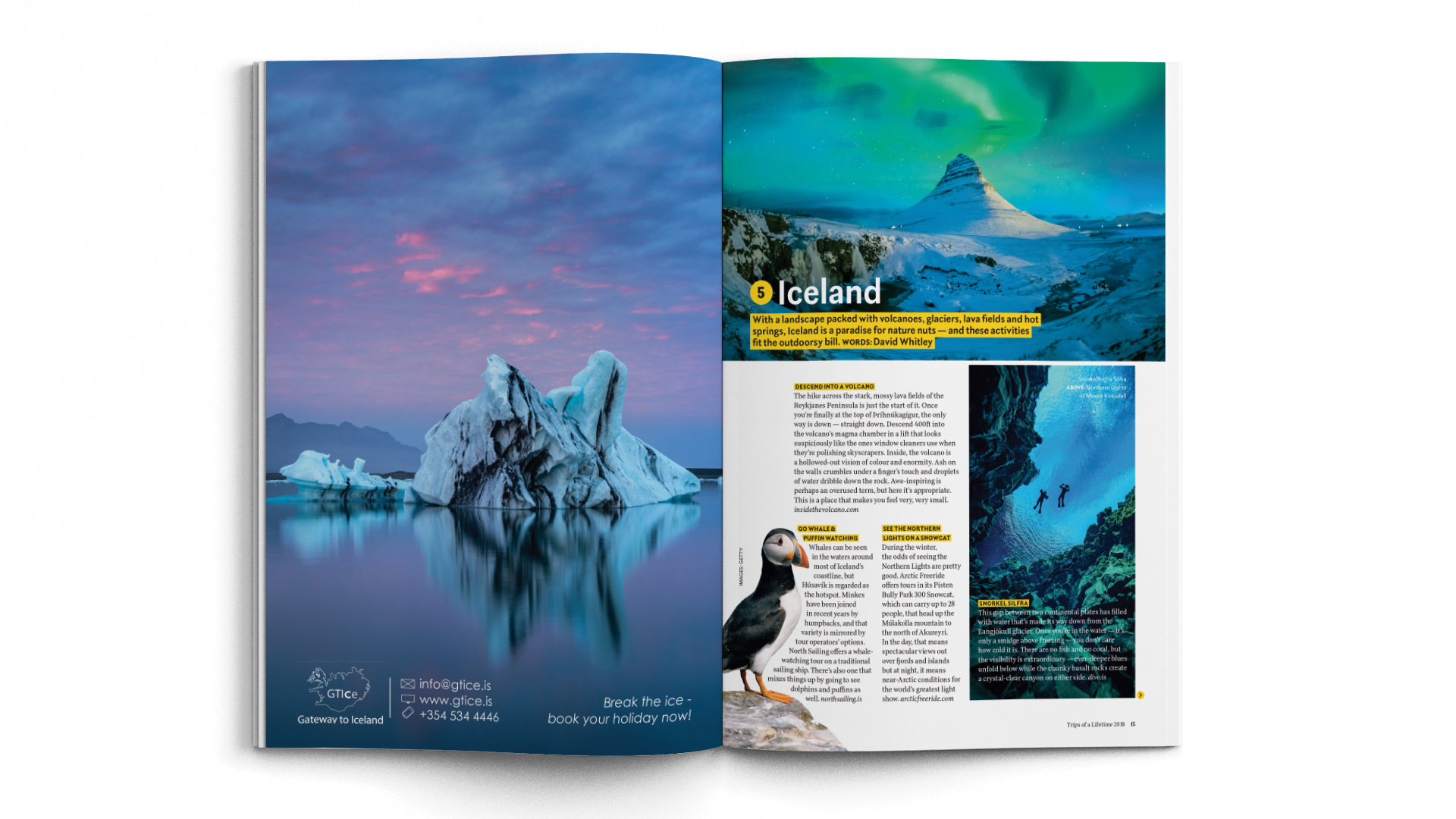 A4-Magazine-DPS-NGT-TRIPS-Iceland-1