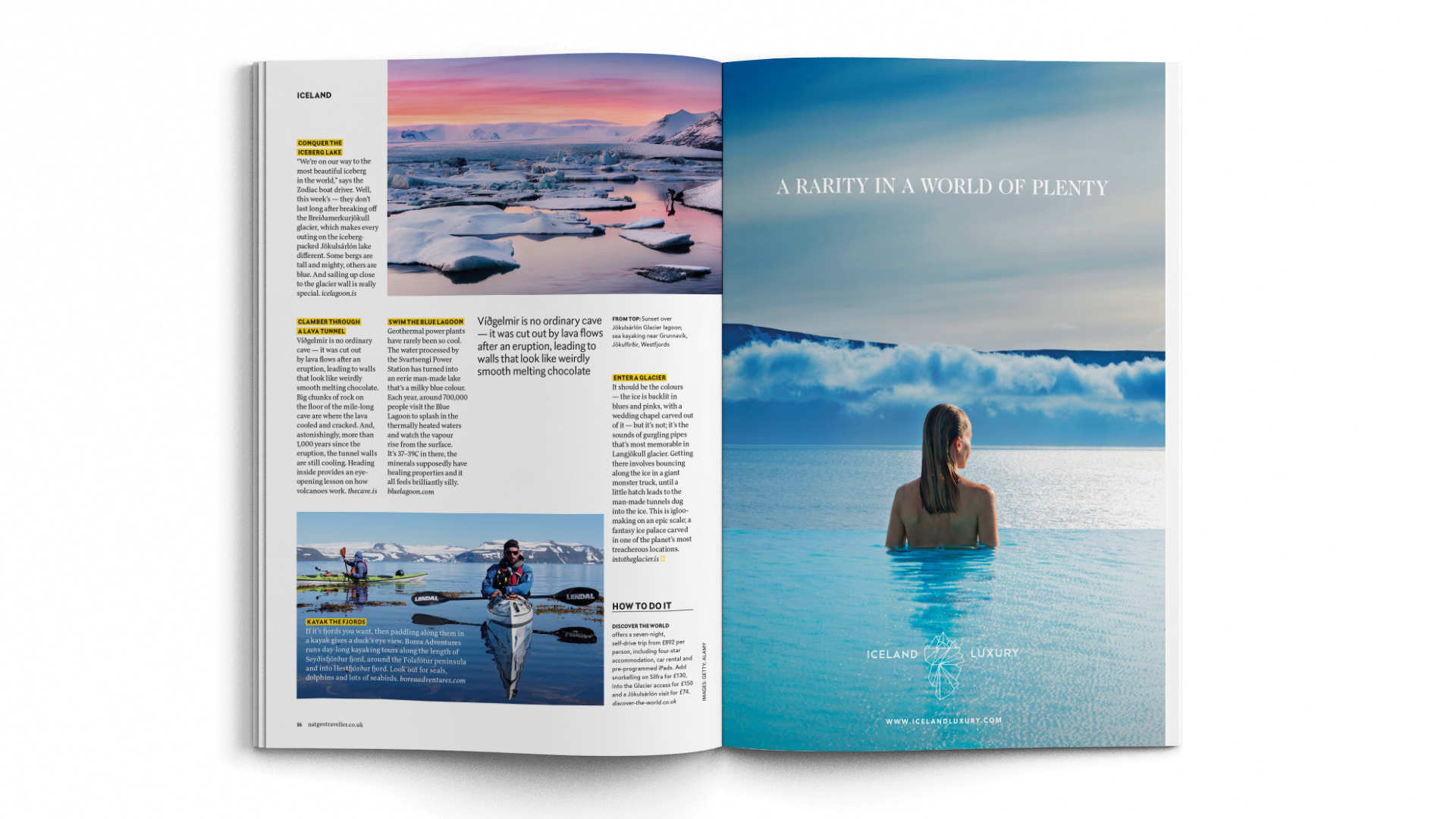 A4-Magazine-DPS-NGT-TRIPS-Iceland-2