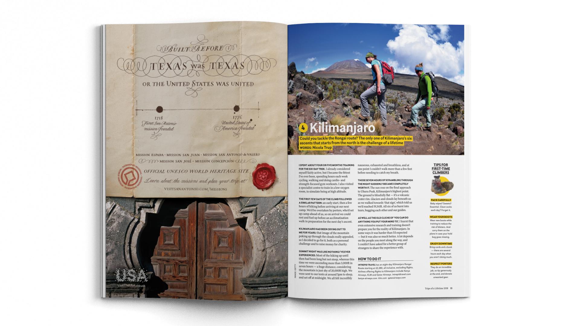 A4-Magazine-DPS-NGT-TRIPS-Kilimanjaro