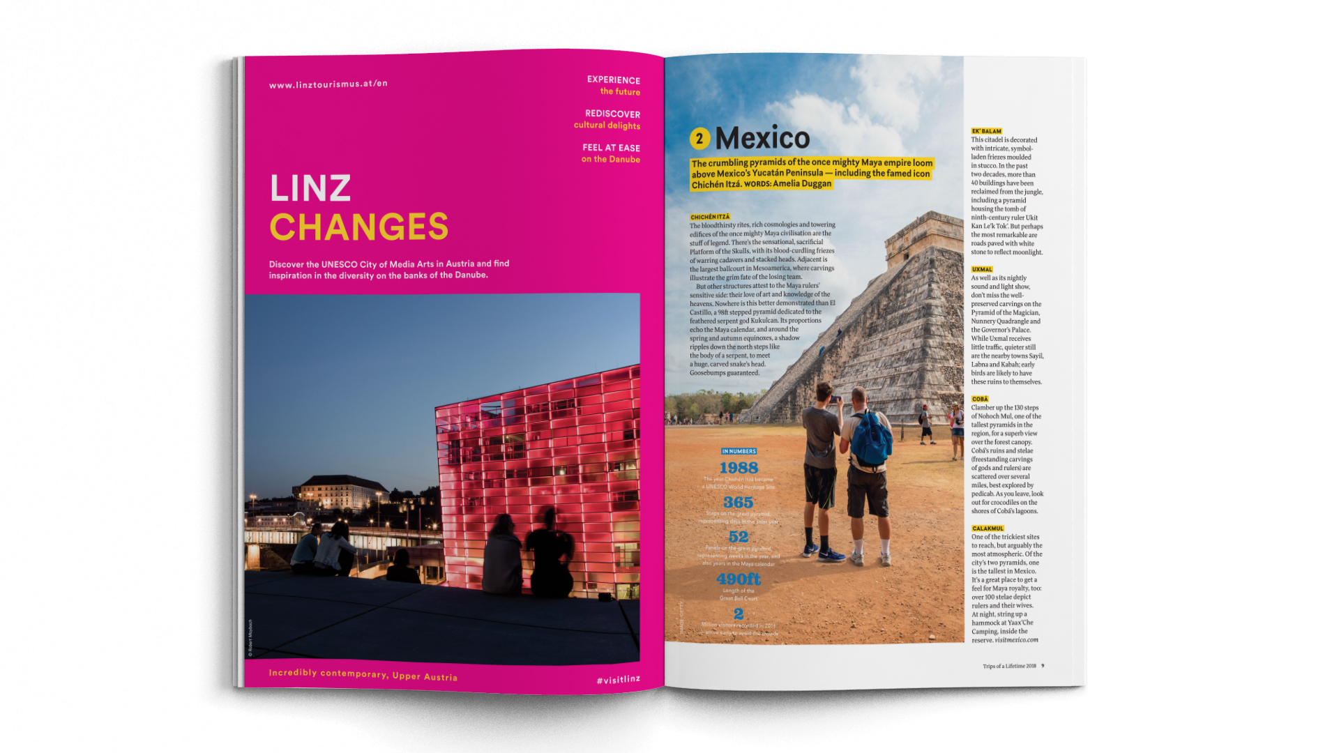 A4-Magazine-DPS-NGT-TRIPS-Mexico