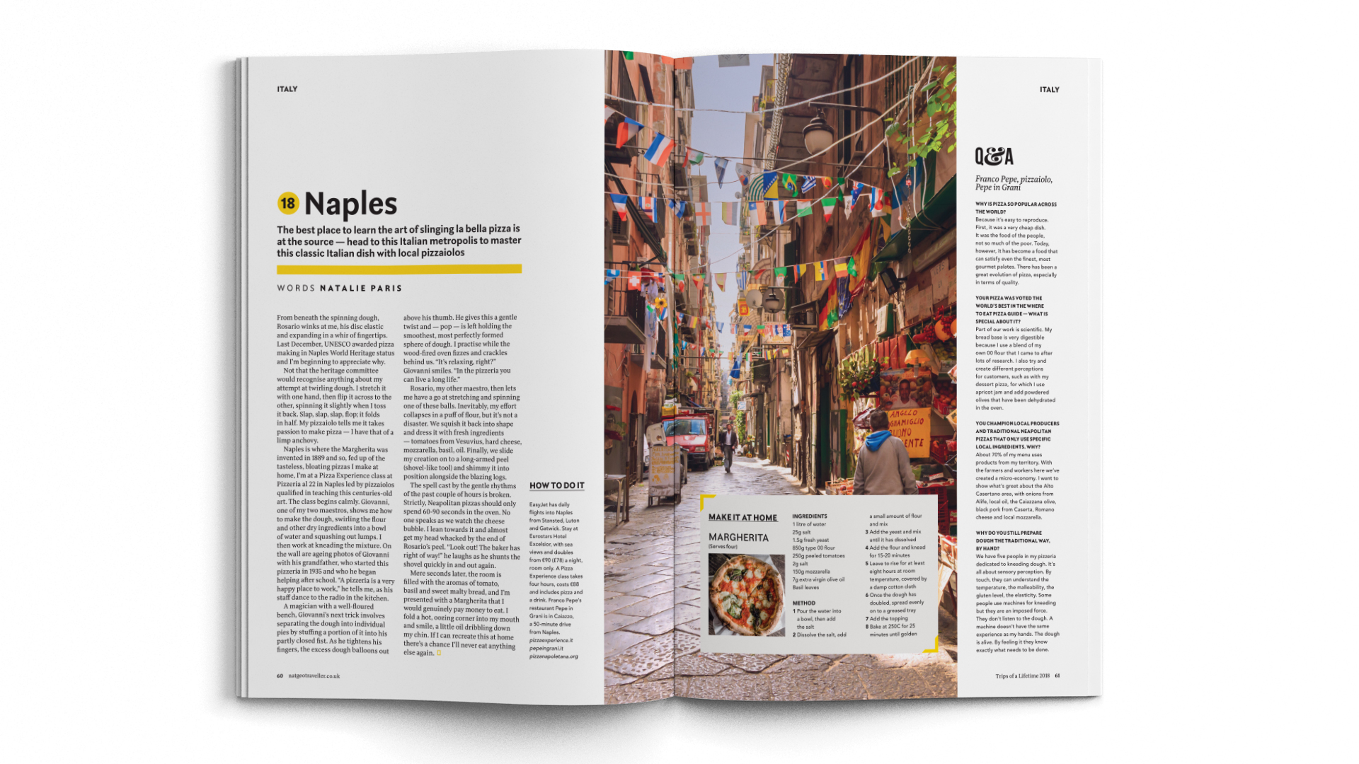 A4-Magazine-DPS-NGT-TRIPS-Naples-1